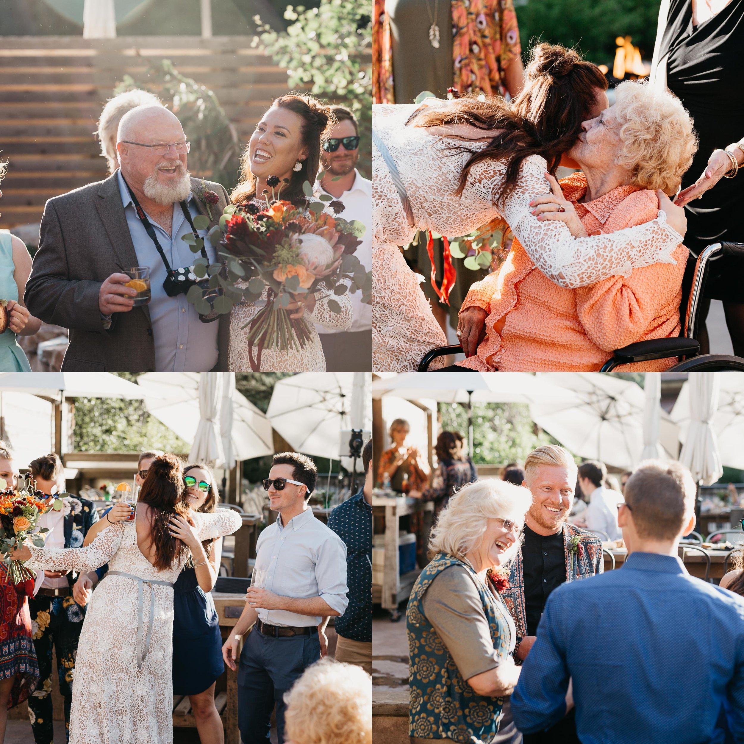 Sundance-Wedding-Photographer-014.jpg