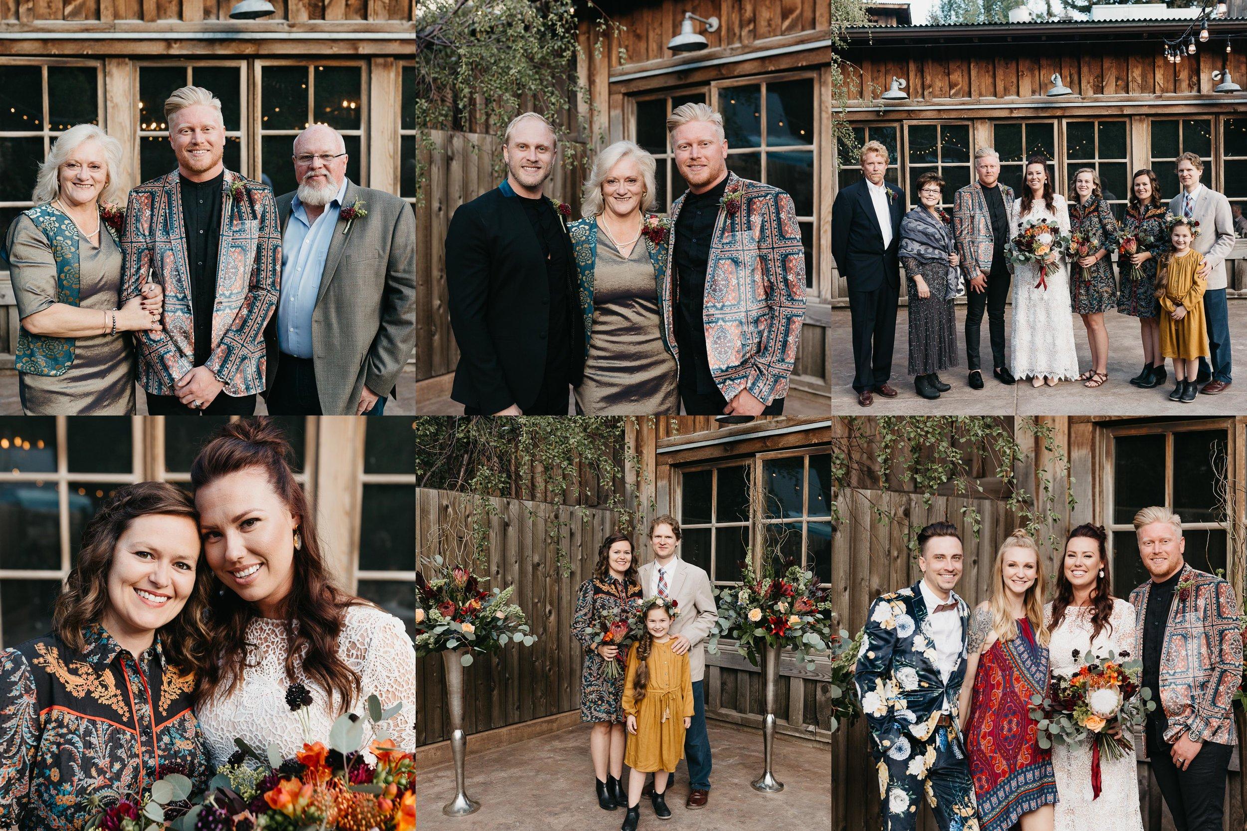 Sundance-Wedding-Photographer-016.jpg