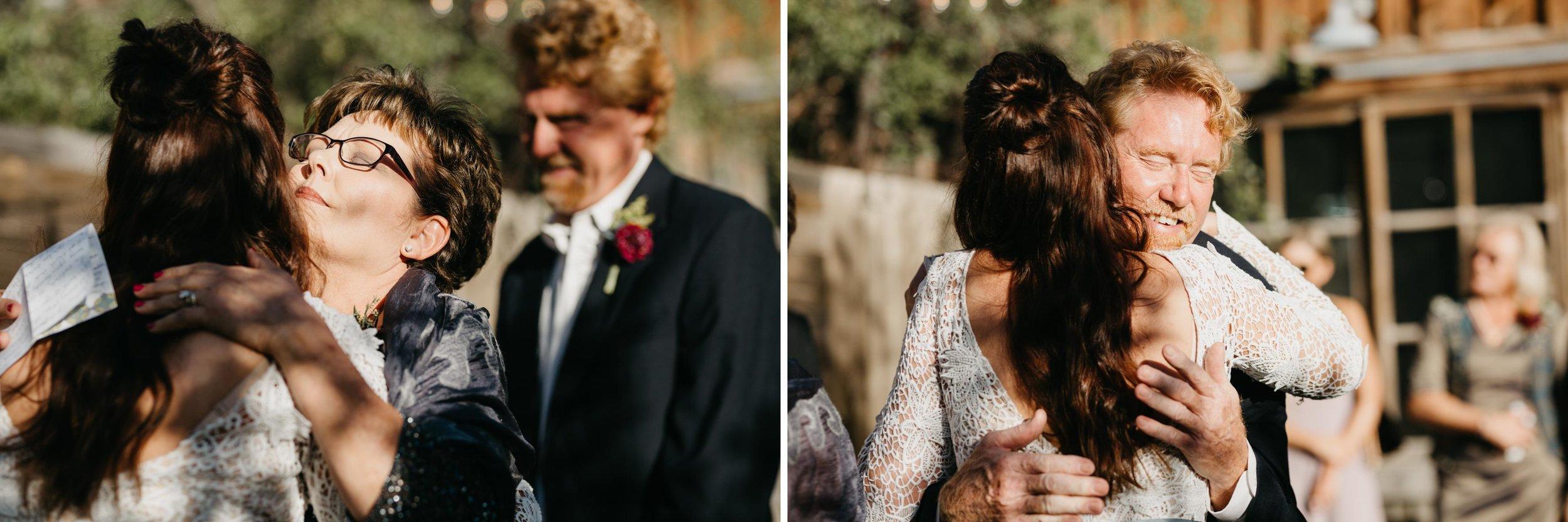 Sundance-Wedding-Photographer-011.jpg