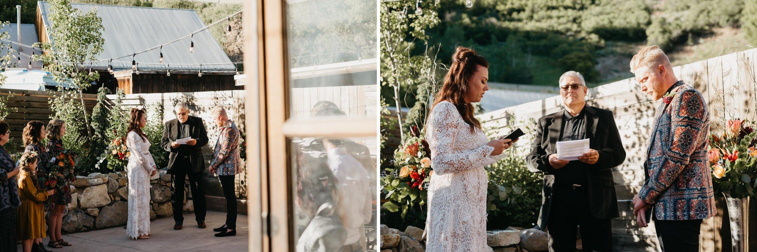 Sundance-Wedding-Photographer-012.jpg