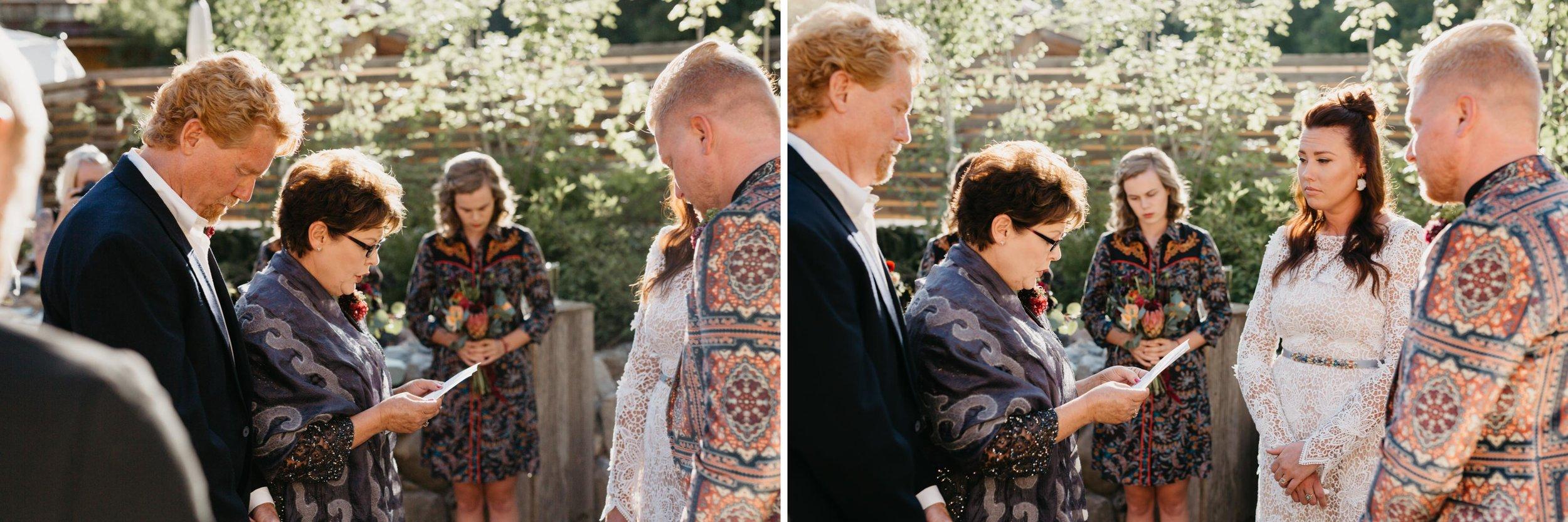 Sundance-Wedding-Photographer-010.jpg