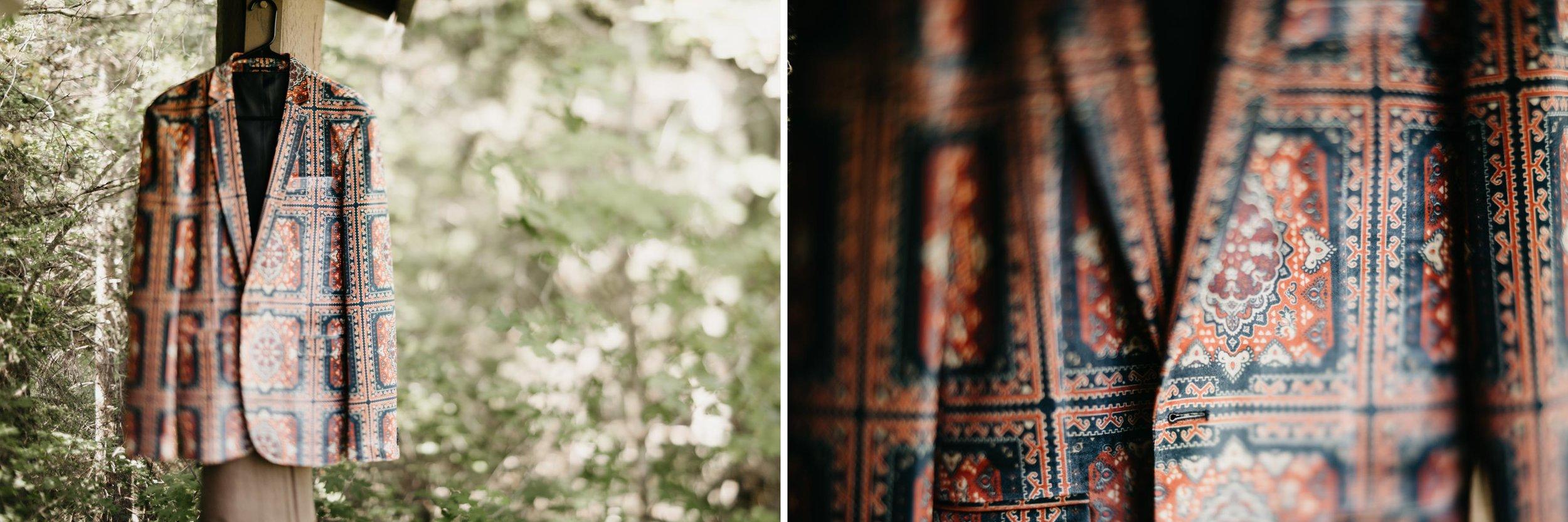 Sundance-Wedding-Photographer-01.jpg