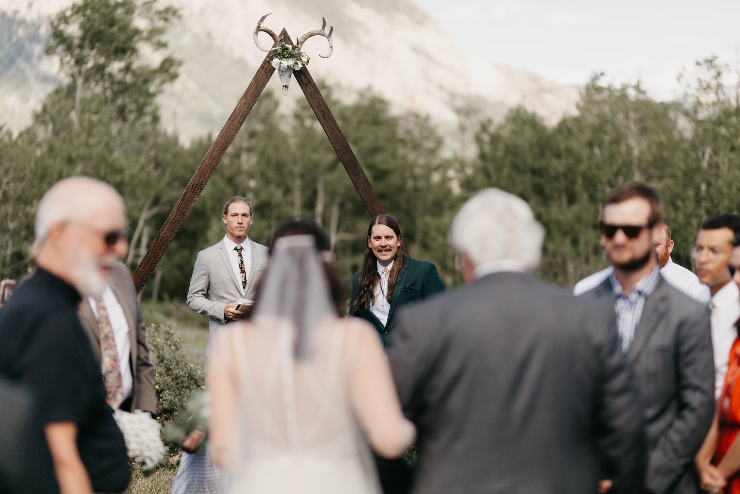 Colorado-Wedding-Photographer-36.jpg