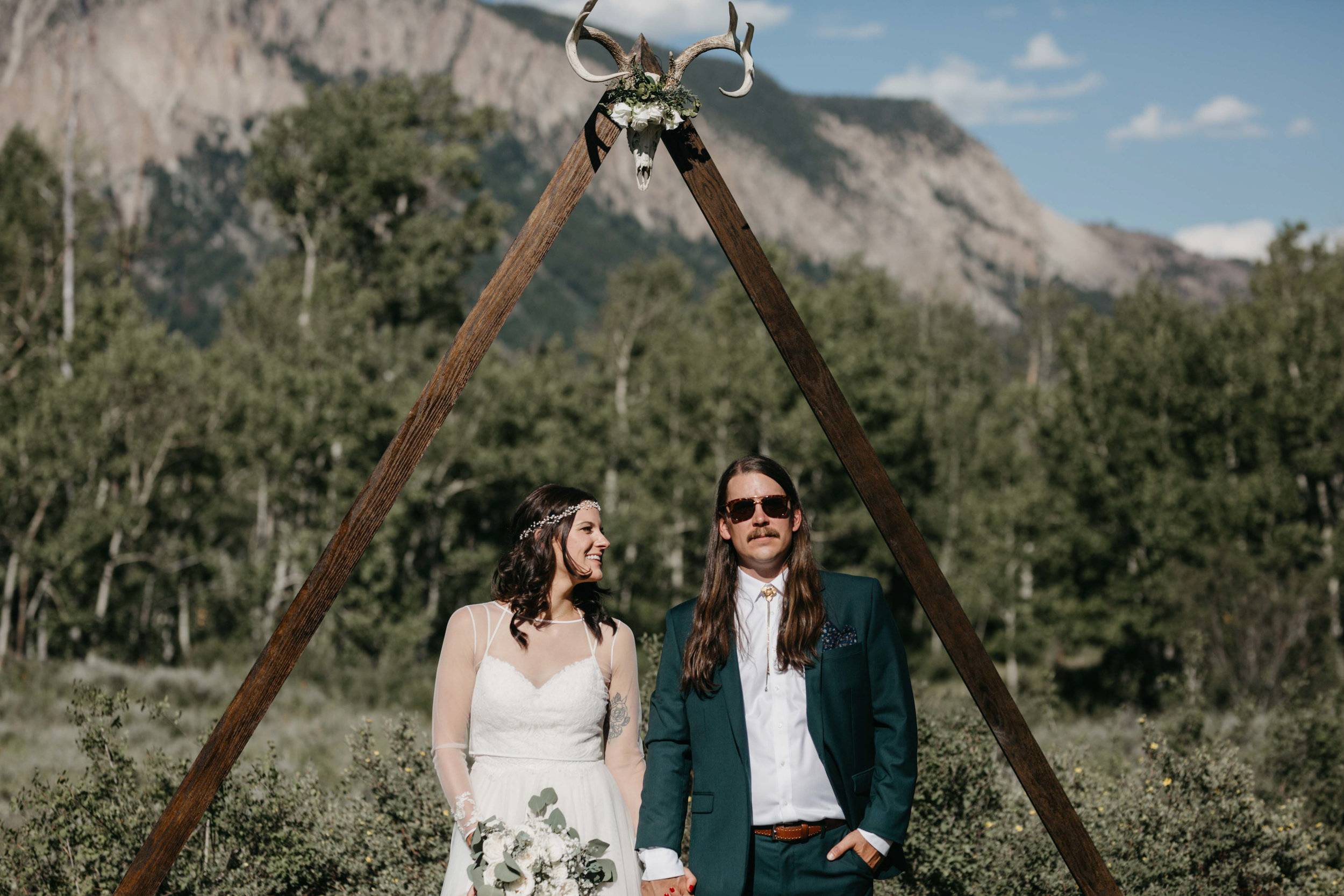 Colorado-Wedding-Photographer-53.jpg