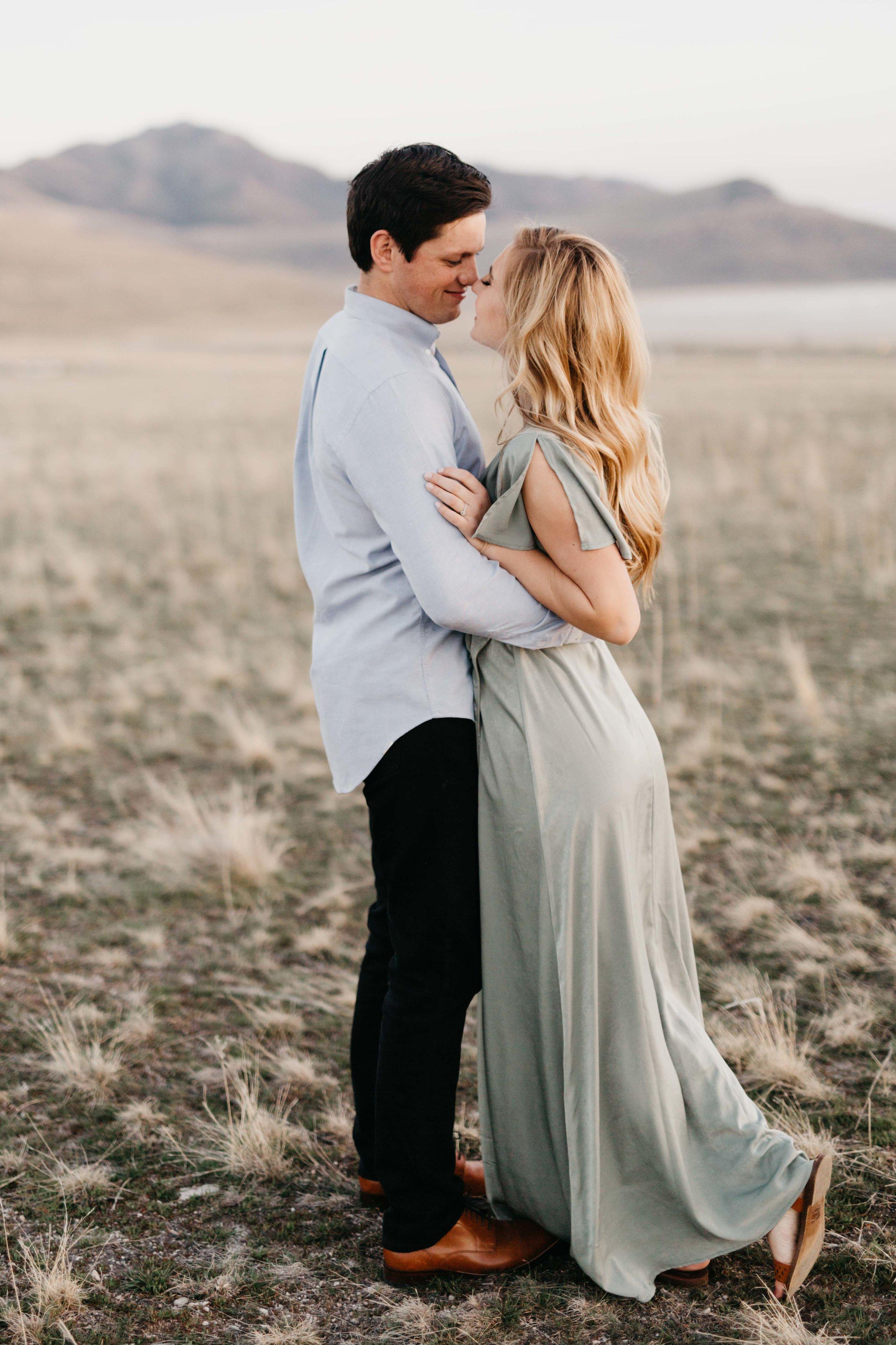 Utah-Wedding-Utah-Photographer-15.jpg