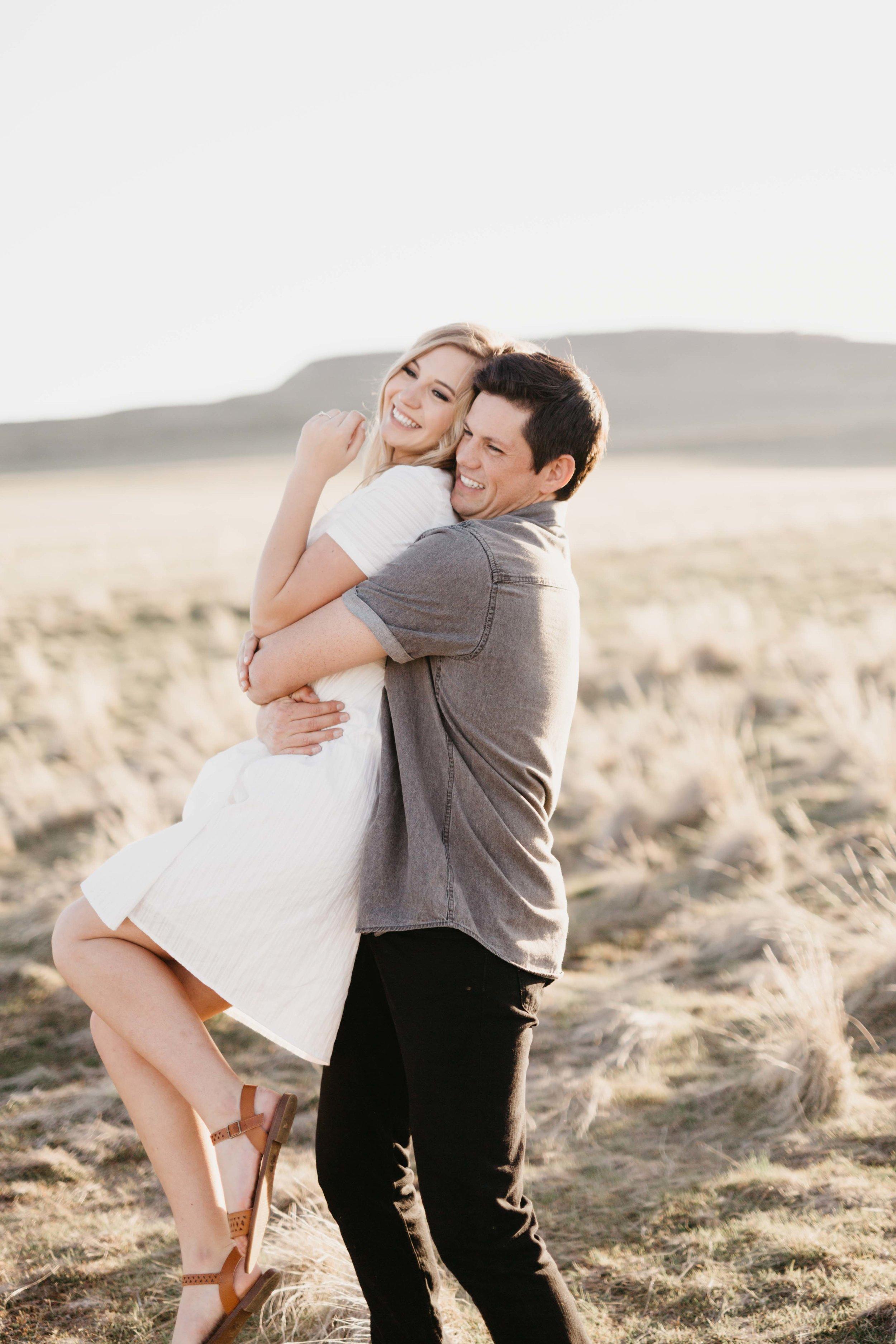 Utah-Wedding-Utah-Photographer-7.jpg