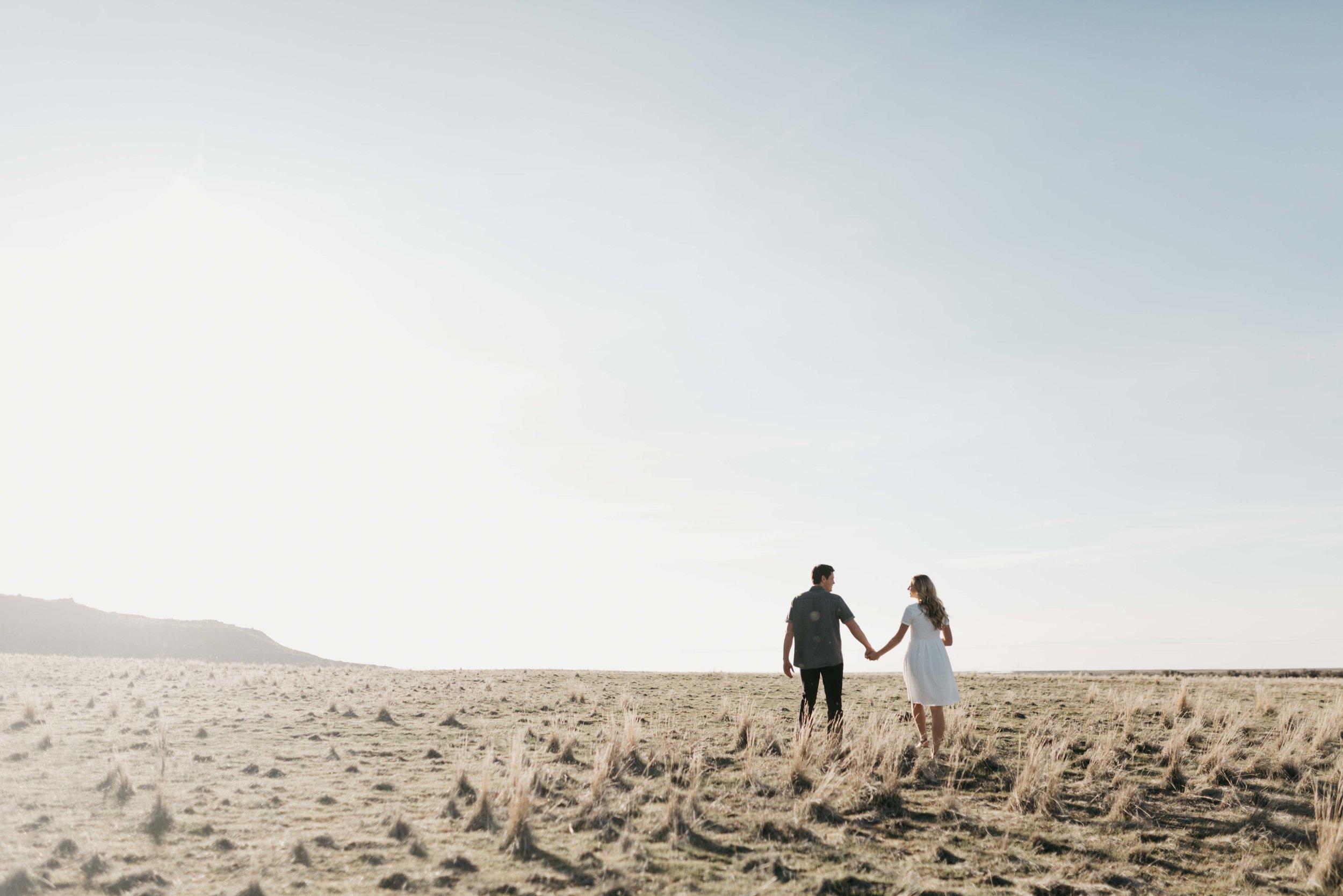 Utah-Wedding-Utah-Photographer-1.jpg