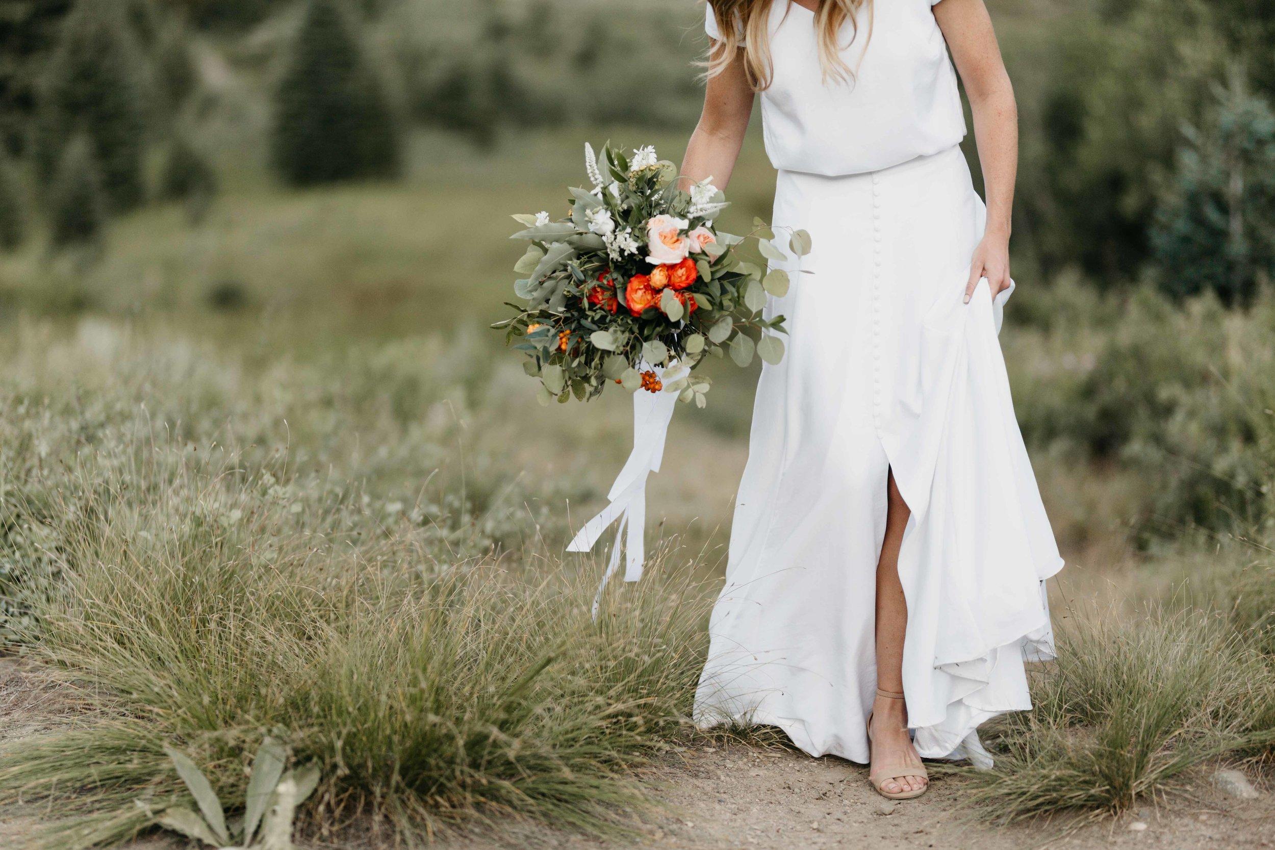Utah-Wedding-Photographer-17.jpg
