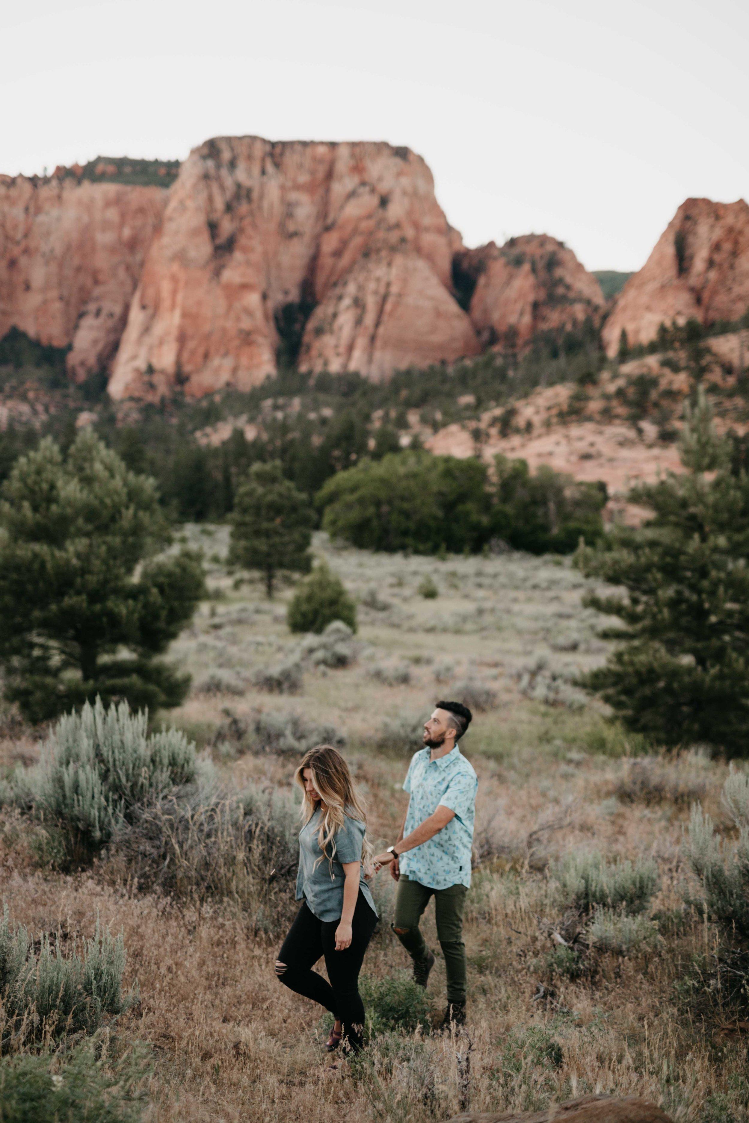 Utah-Wedding-Photographer--30.jpg