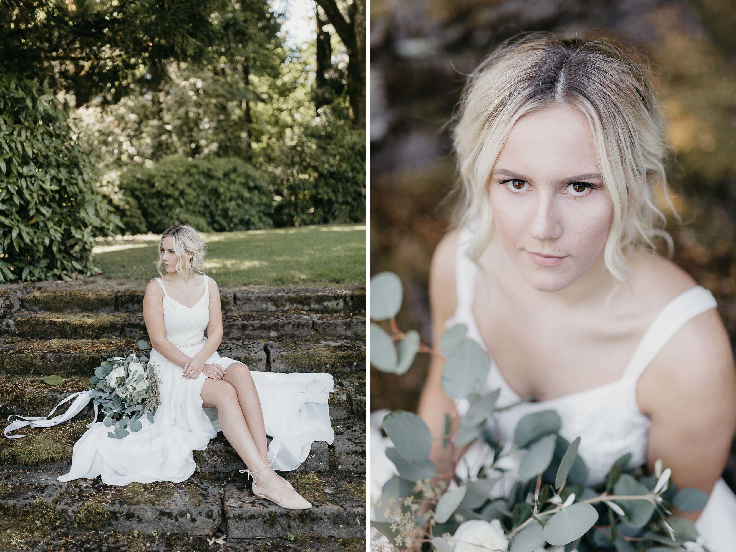 Salem-Oregon-Wedding-Photographer-01.jpg