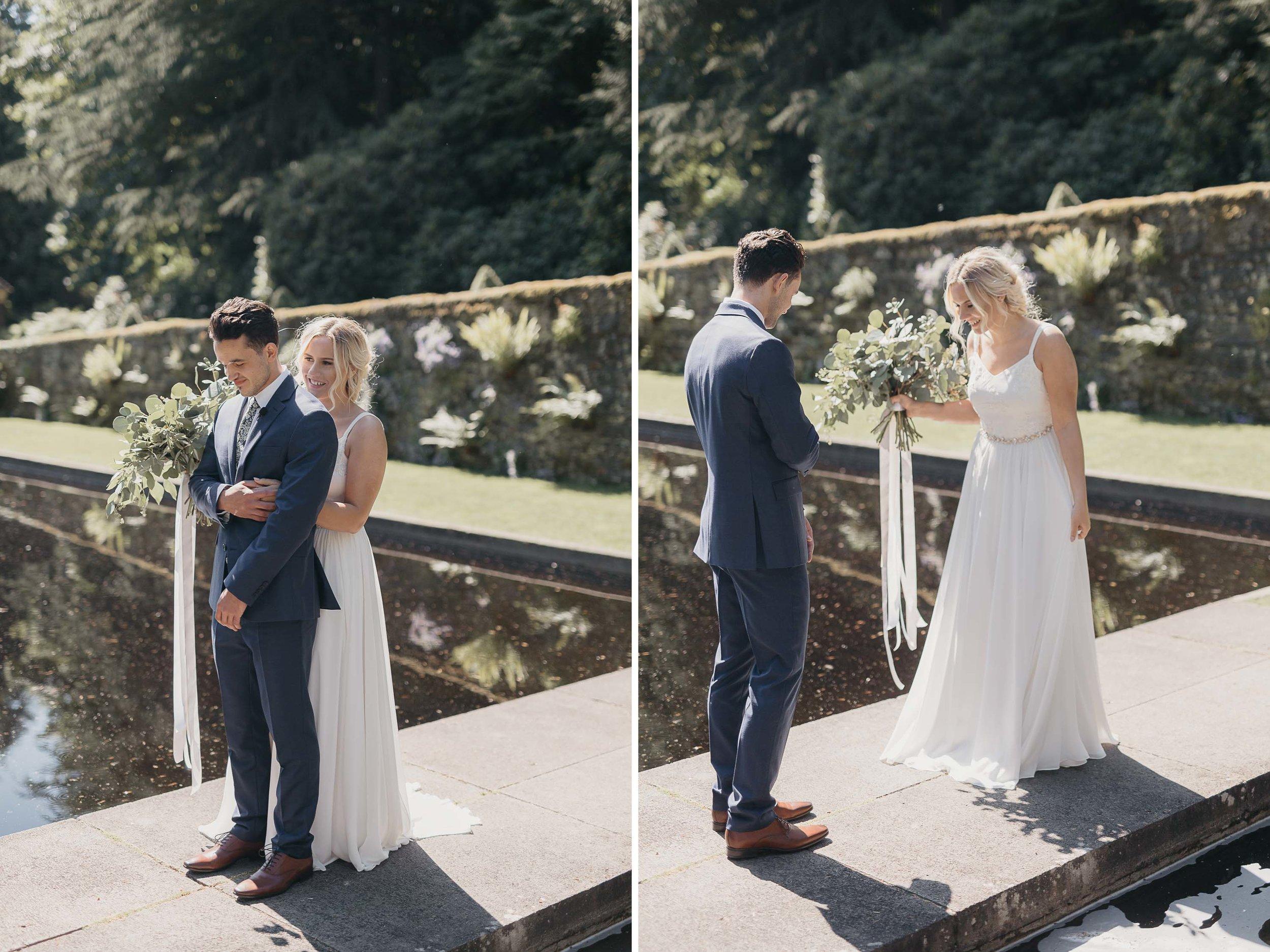 Salem-Oregon-Wedding-Photographer-02.jpg