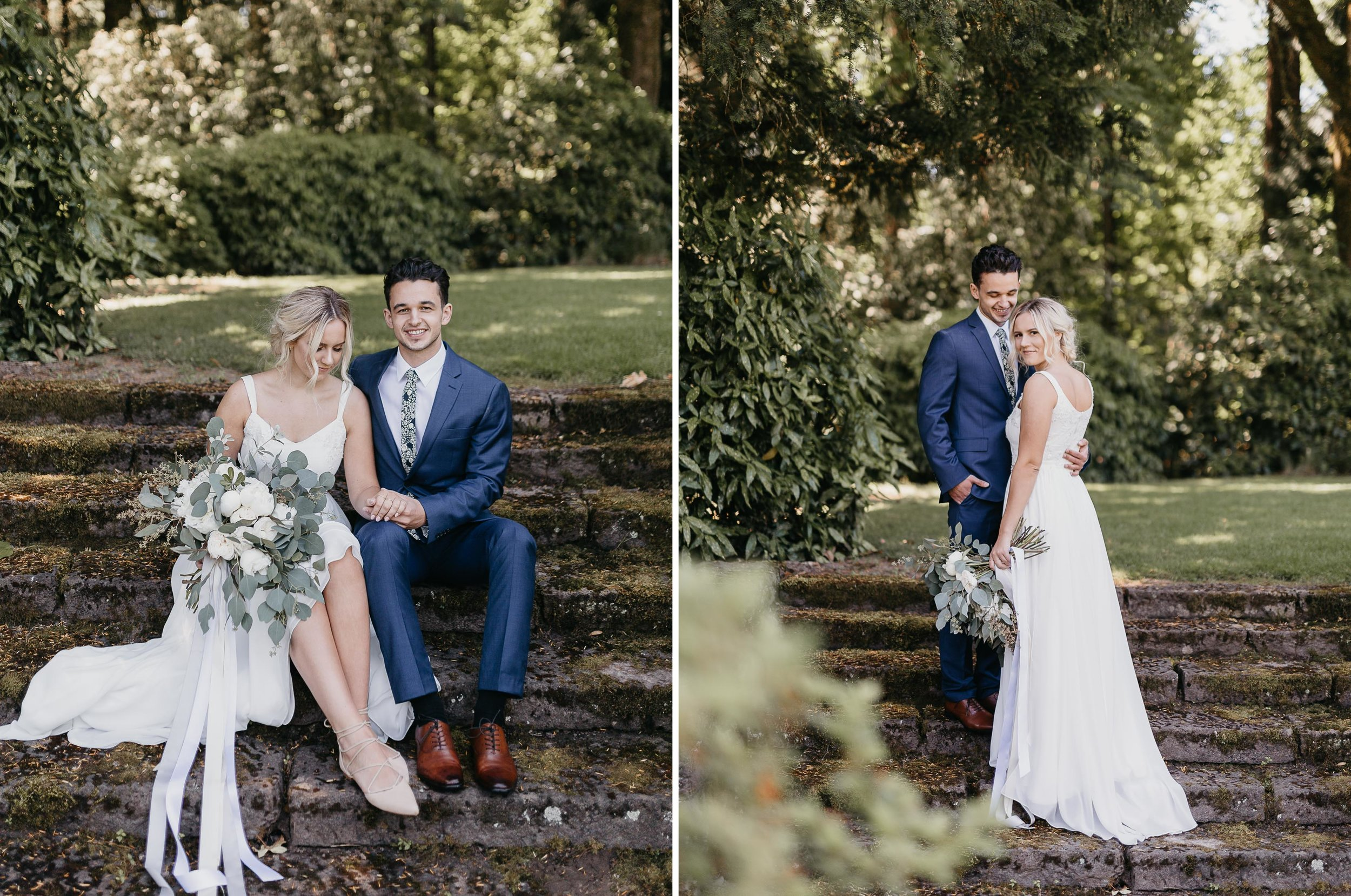 Salem-Oregon-Wedding-Photographer-05.jpg