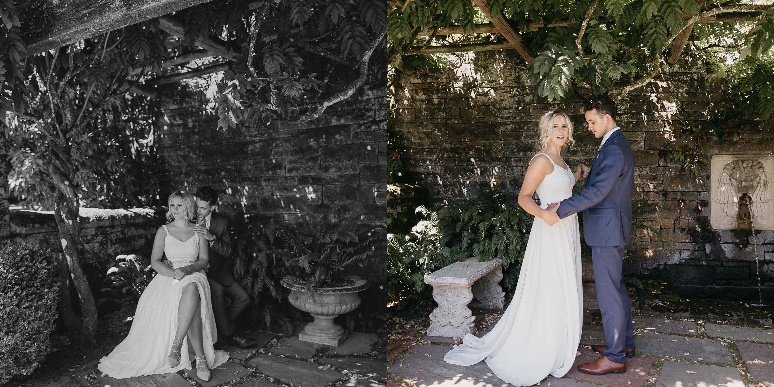 Salem-Oregon-Wedding-Photographer-06.jpg