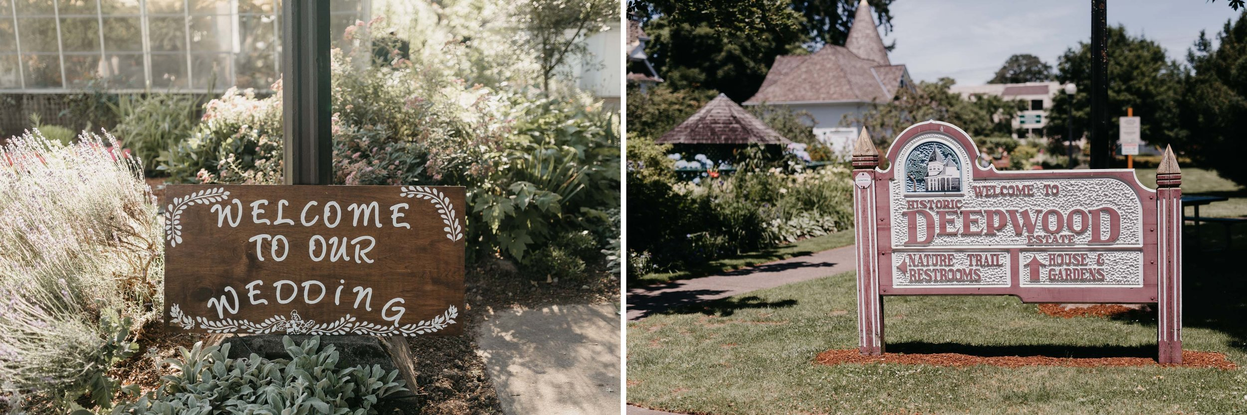 Salem-Oregon-Wedding-Photographer-09.jpg