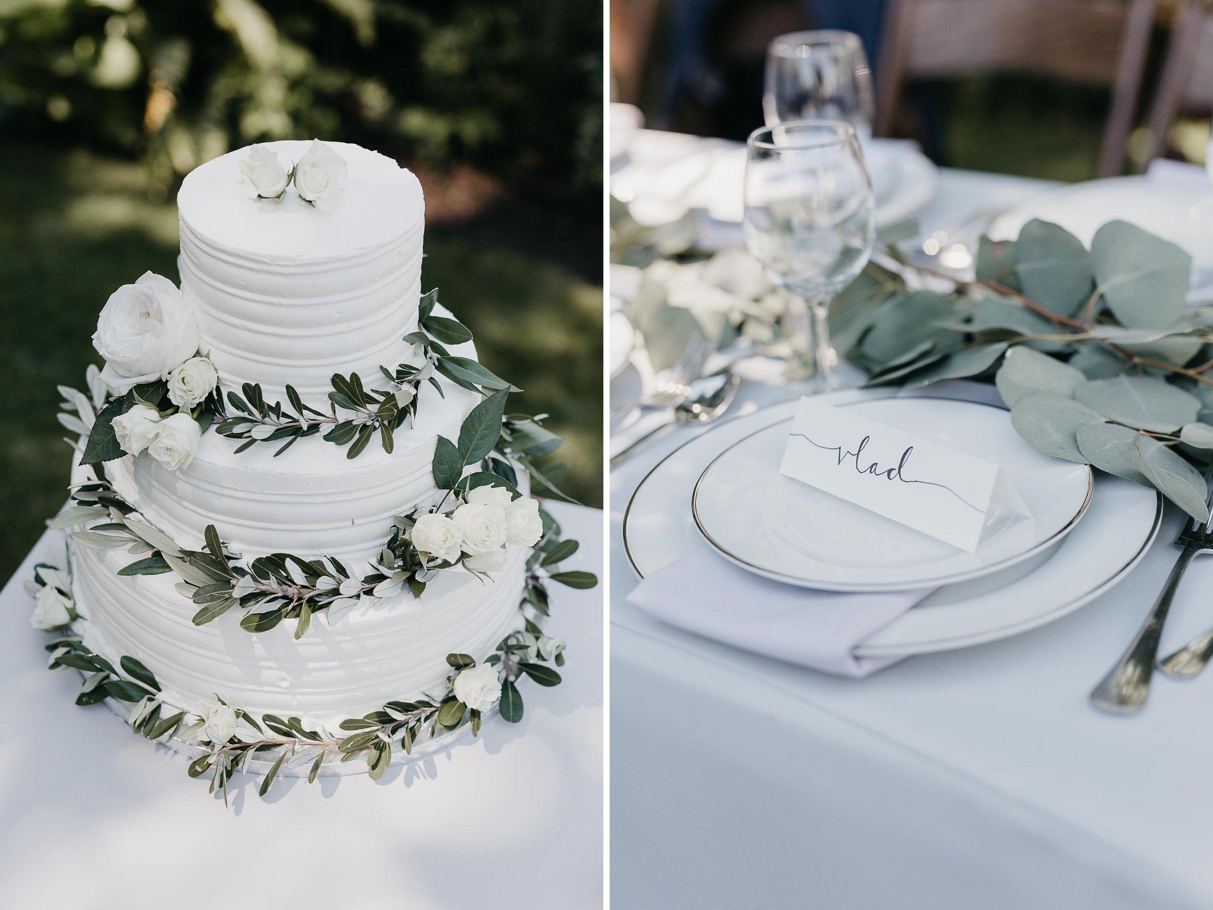 Salem-Oregon-Wedding-Photographer-012.jpg