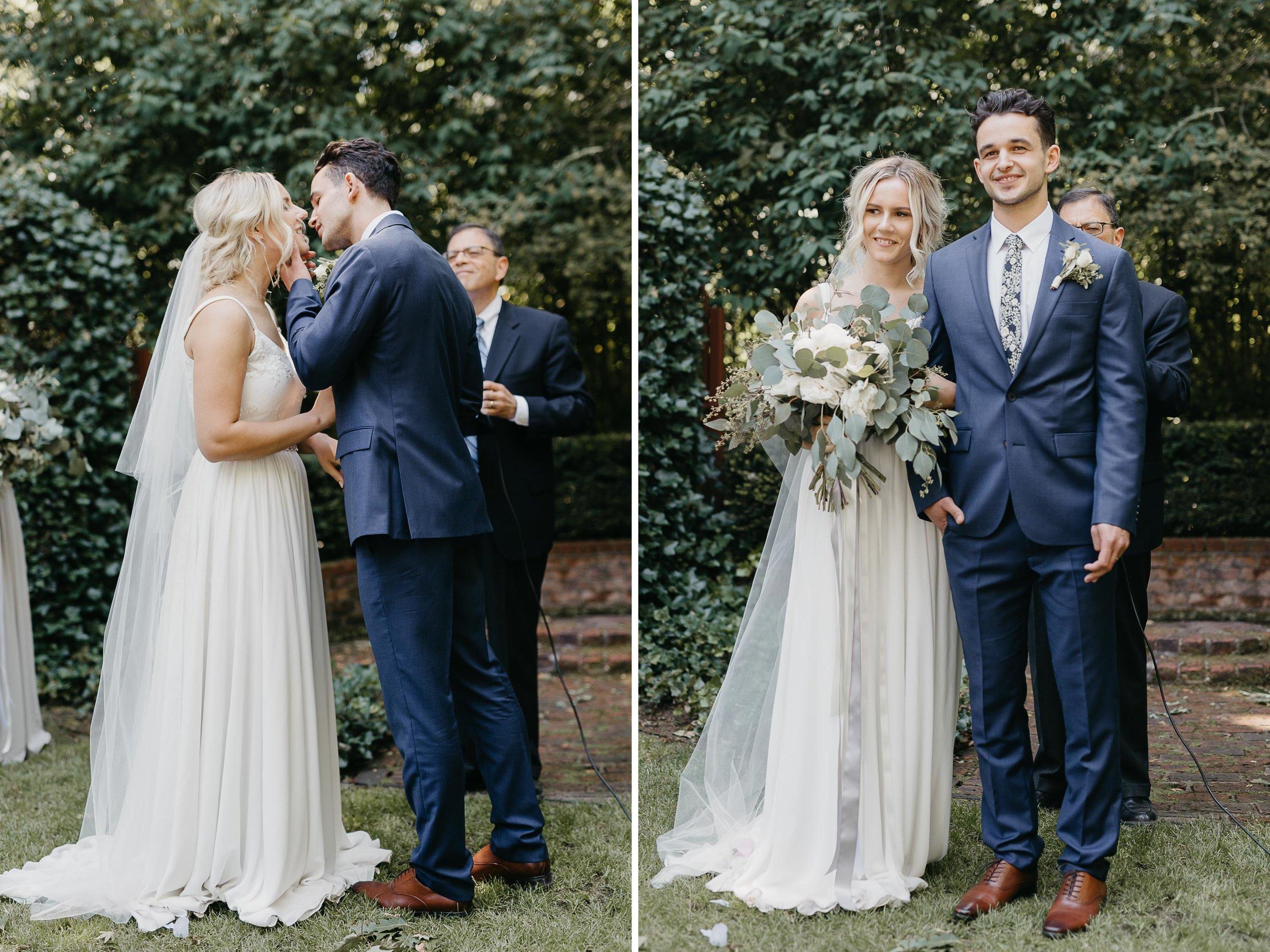 Salem-Oregon-Wedding-Photographer-011.jpg