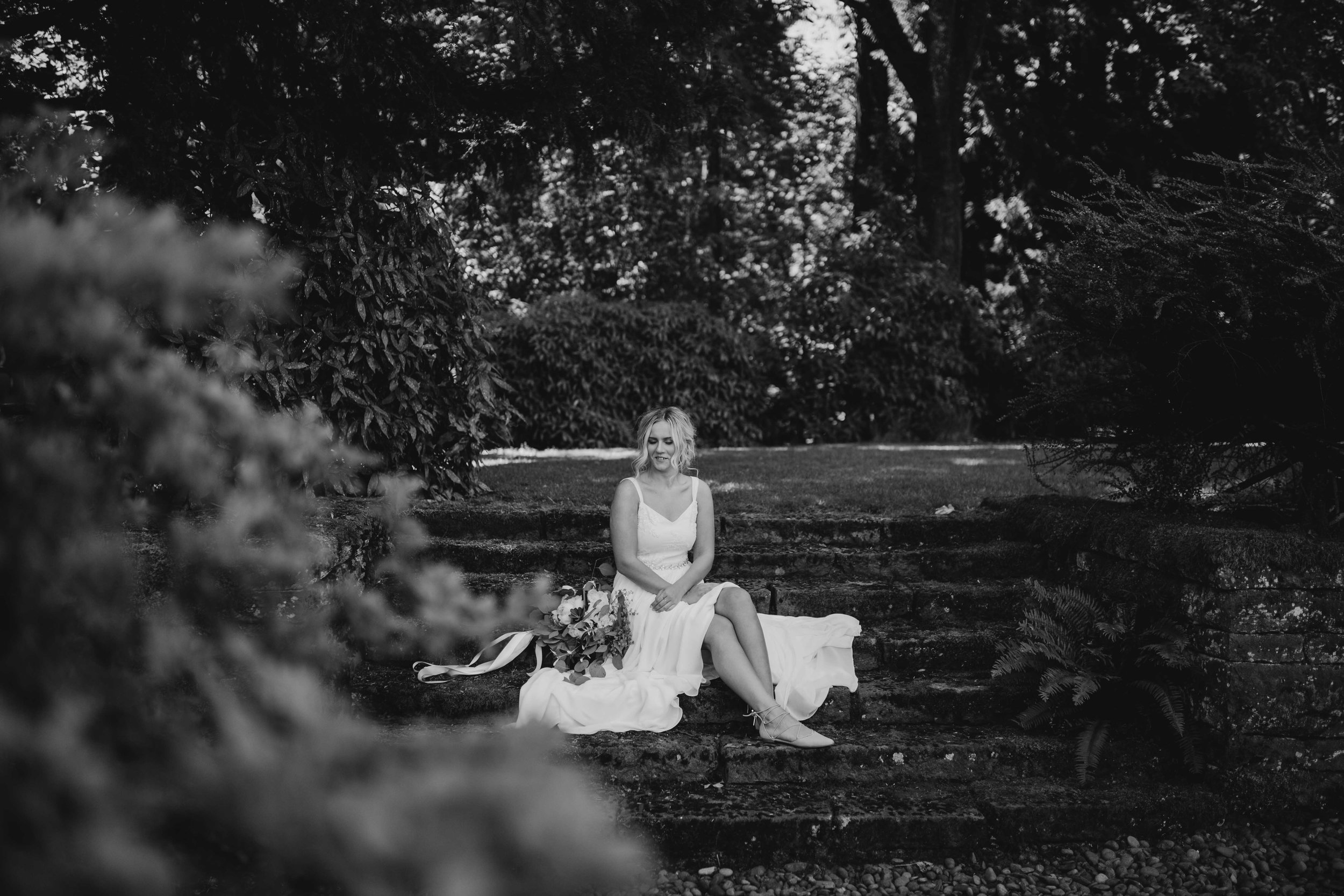 Oregon-Wedding-Photographers-1.jpg