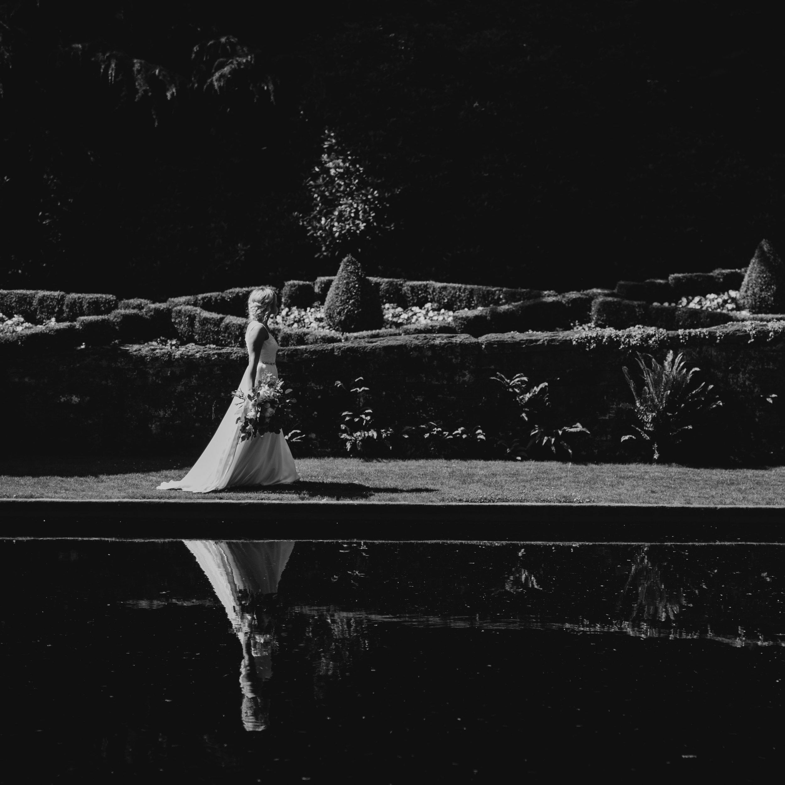 Oregon-Wedding-Photographers-2.jpg