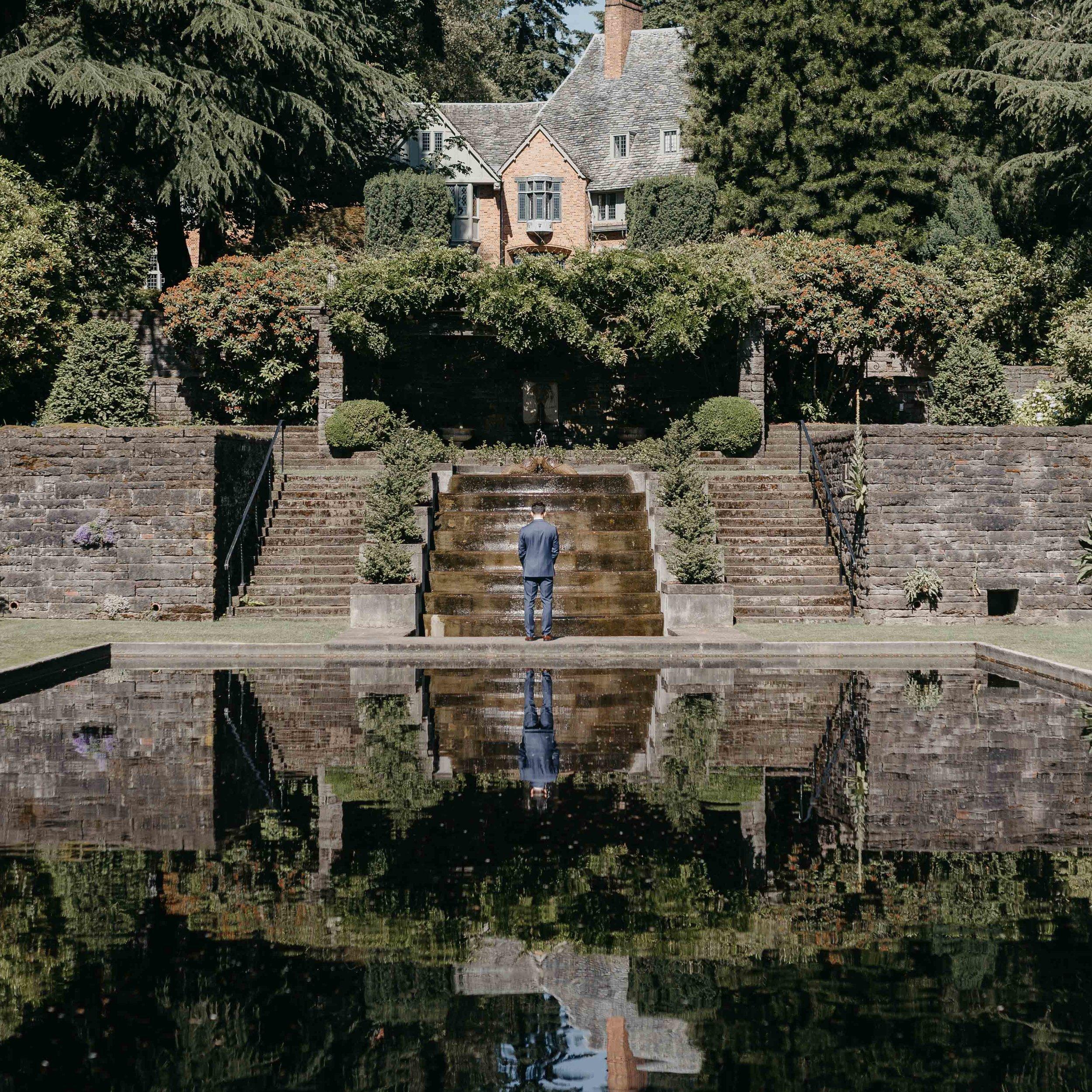 Oregon-Wedding-Photographers-3.jpg