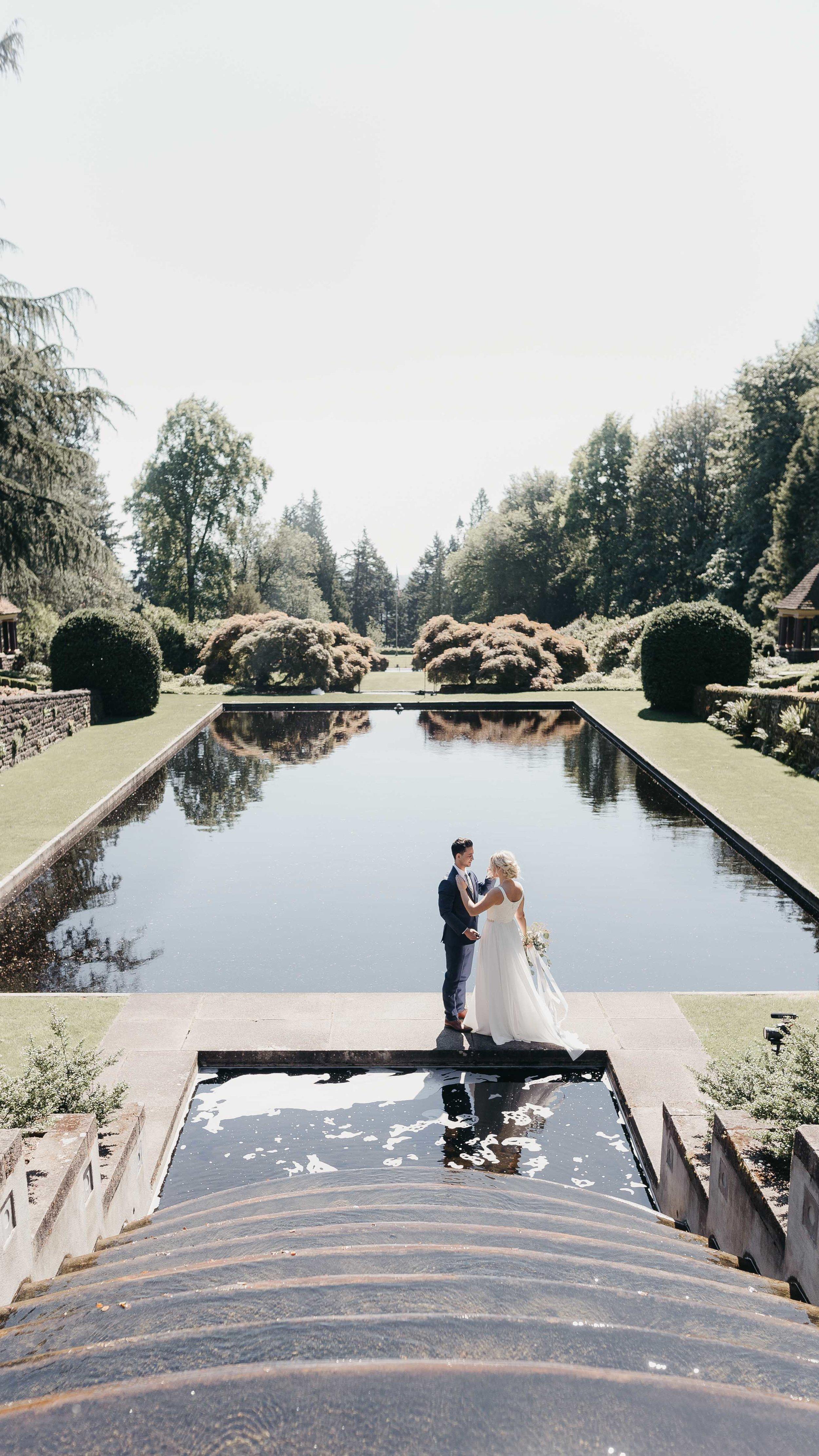 Oregon-Wedding-Photographers-5.jpg