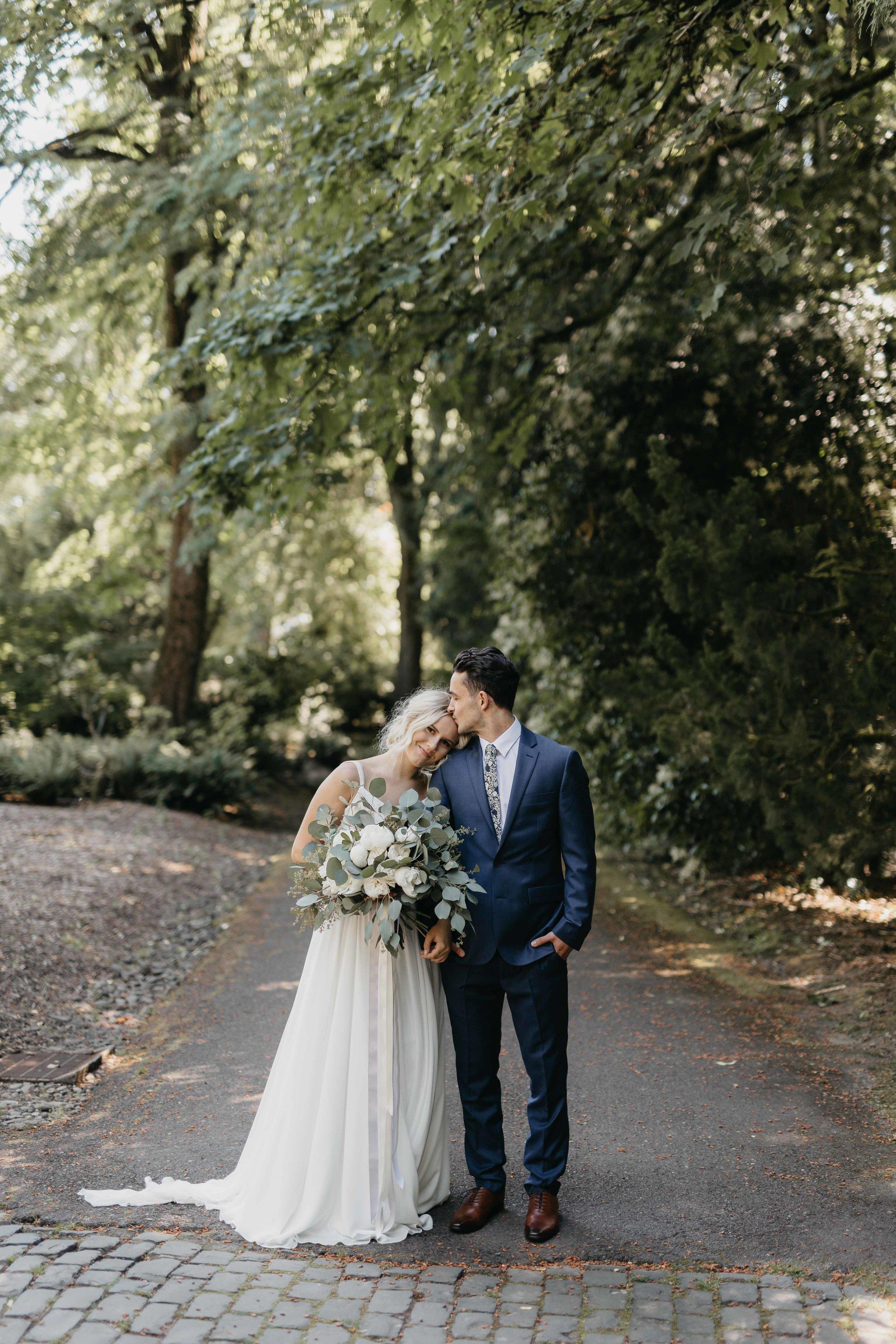 Oregon-Wedding-Photographers-8.jpg