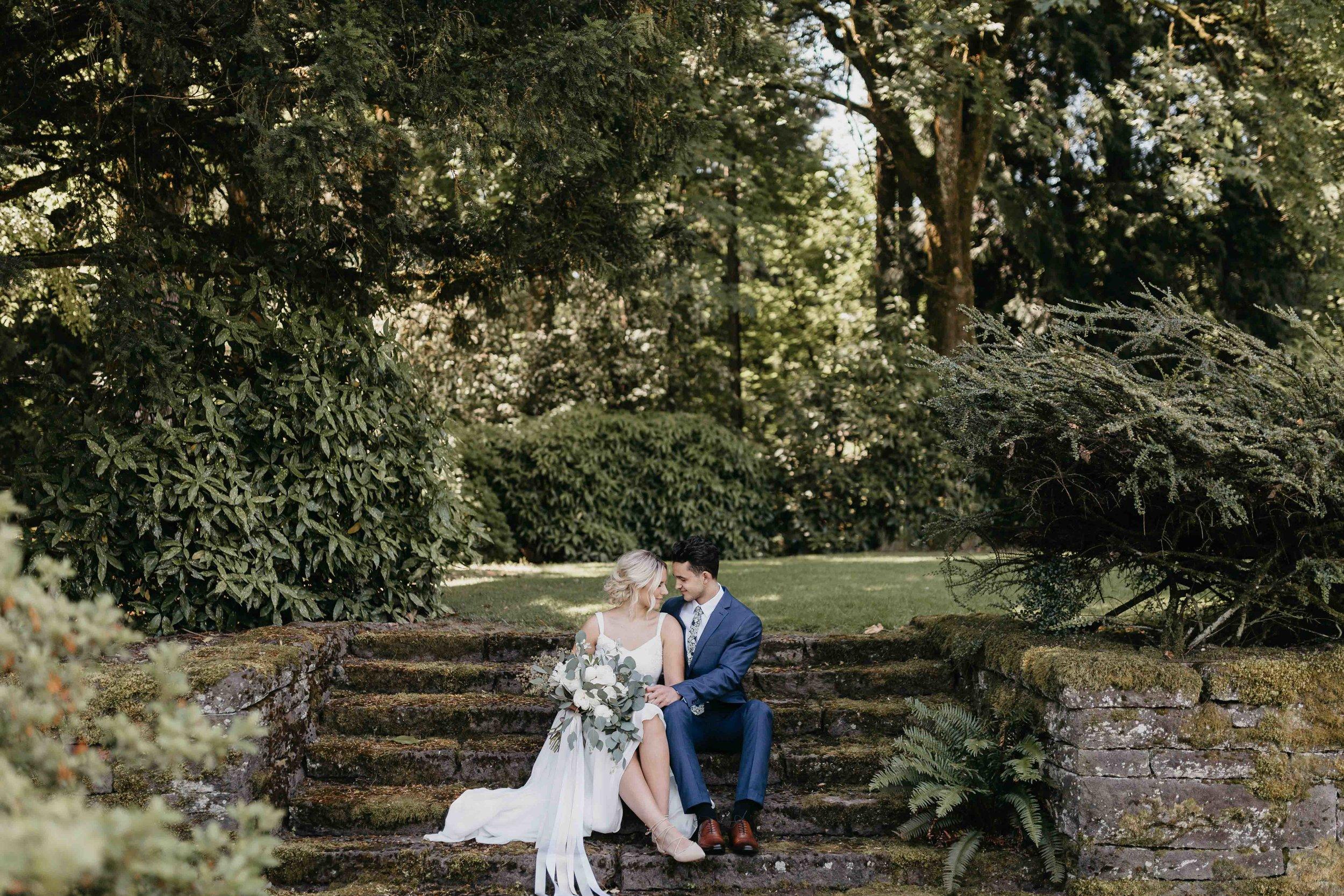 Oregon-Wedding-Photographers-9.jpg
