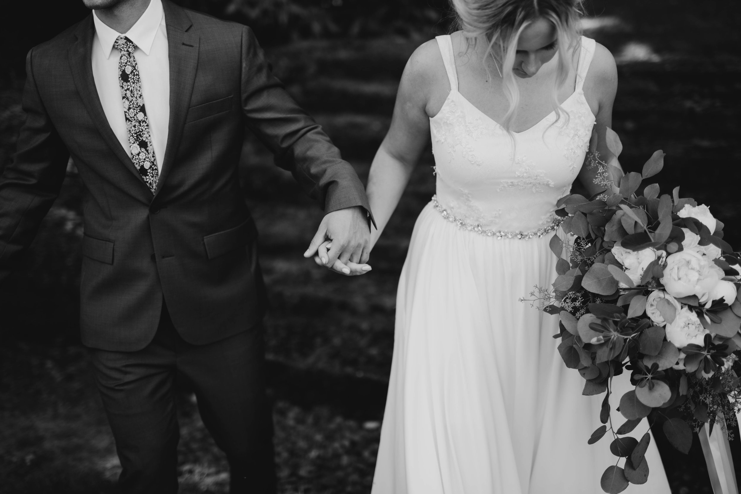 Oregon-Wedding-Photographers-10.jpg