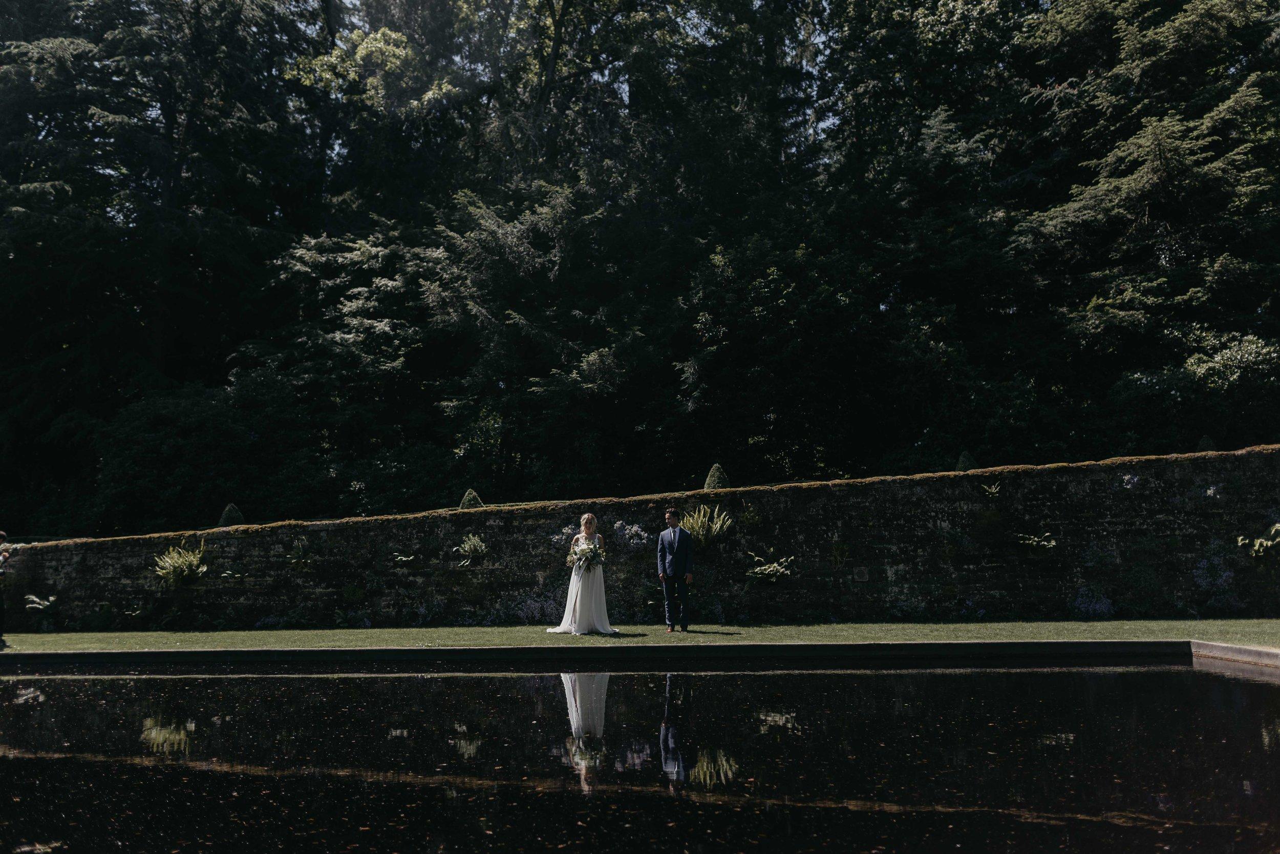 Oregon-Wedding-Photographers-13.jpg
