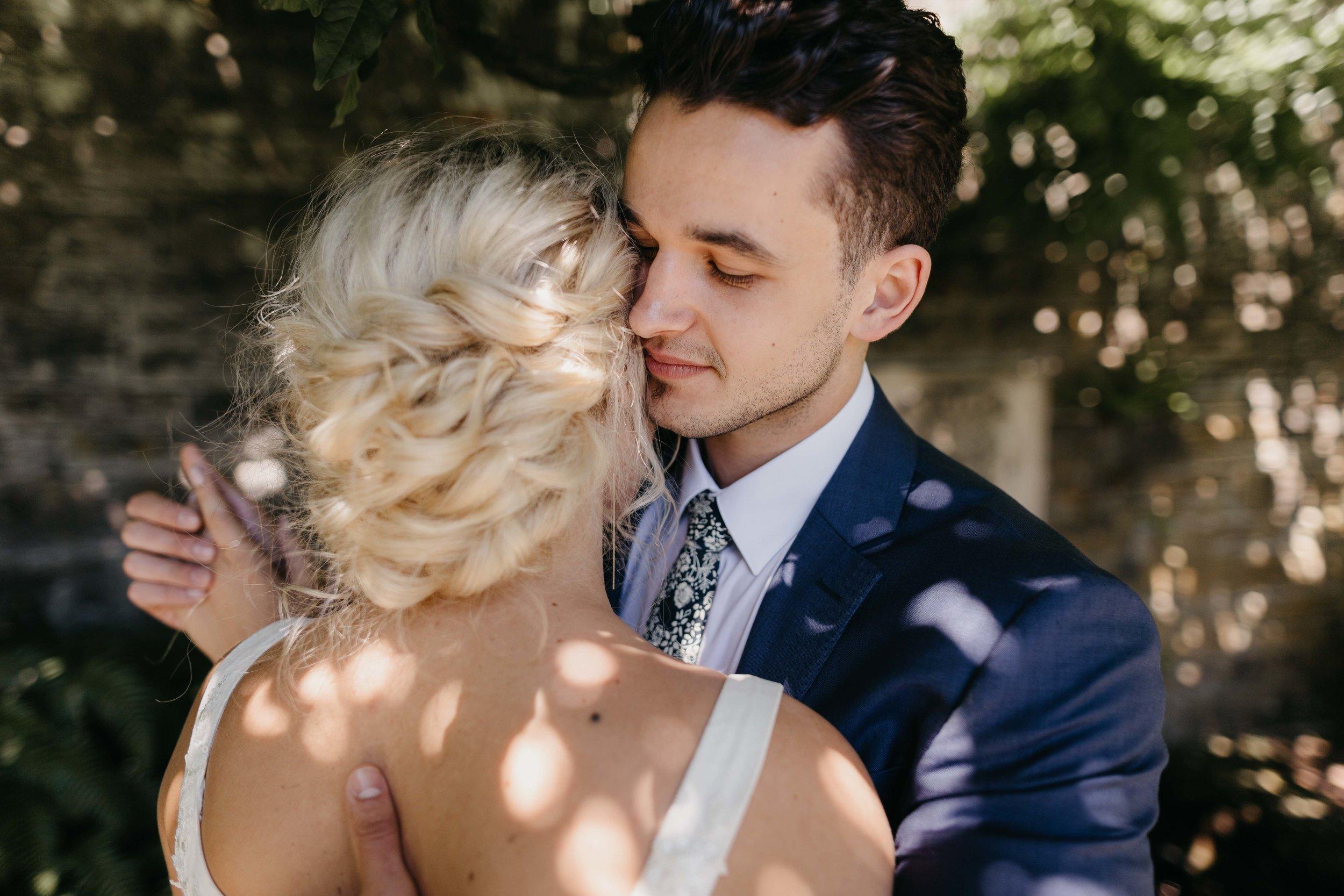 Oregon-Wedding-Photographers-14.jpg