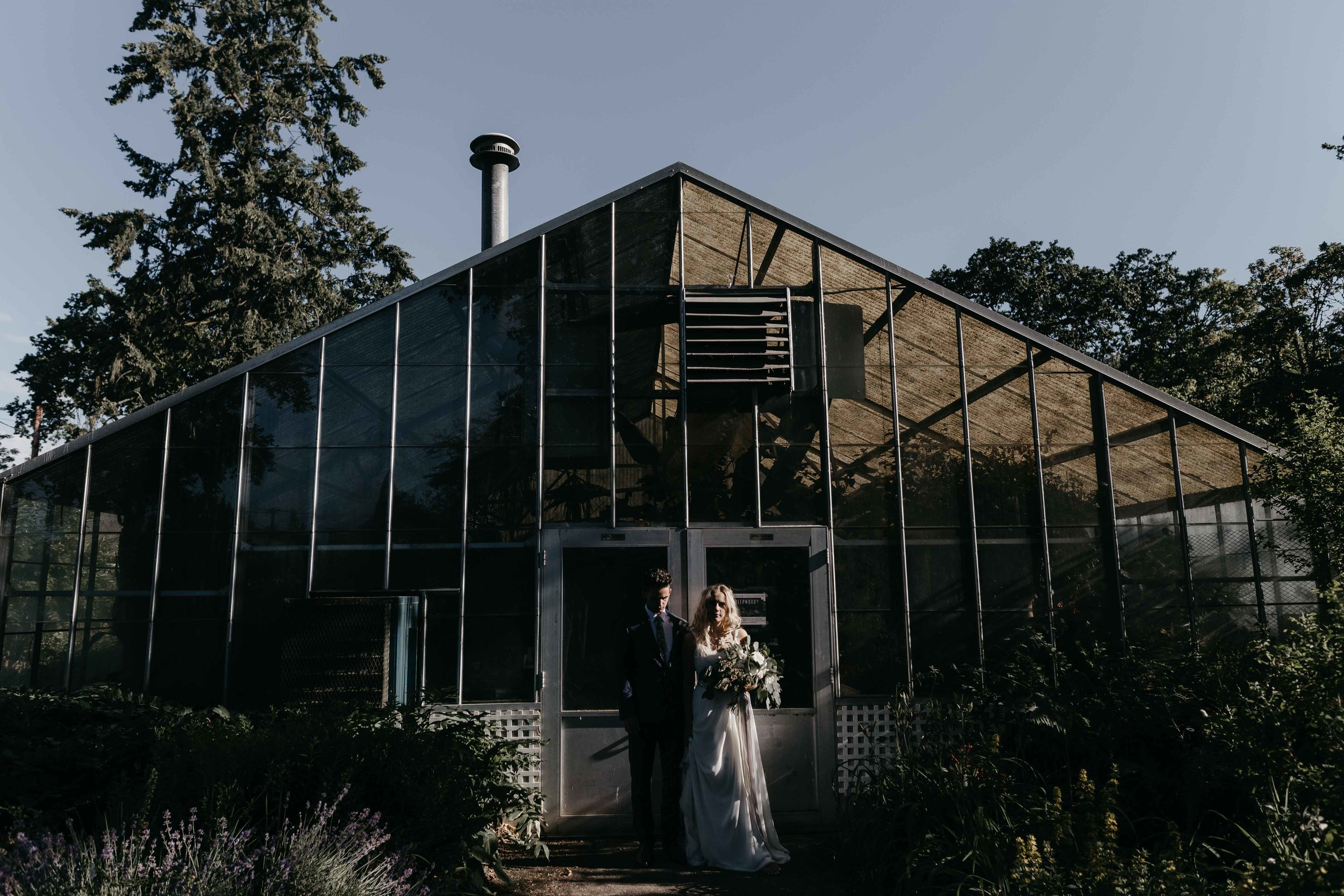 Oregon-Wedding-Photographers-15.jpg