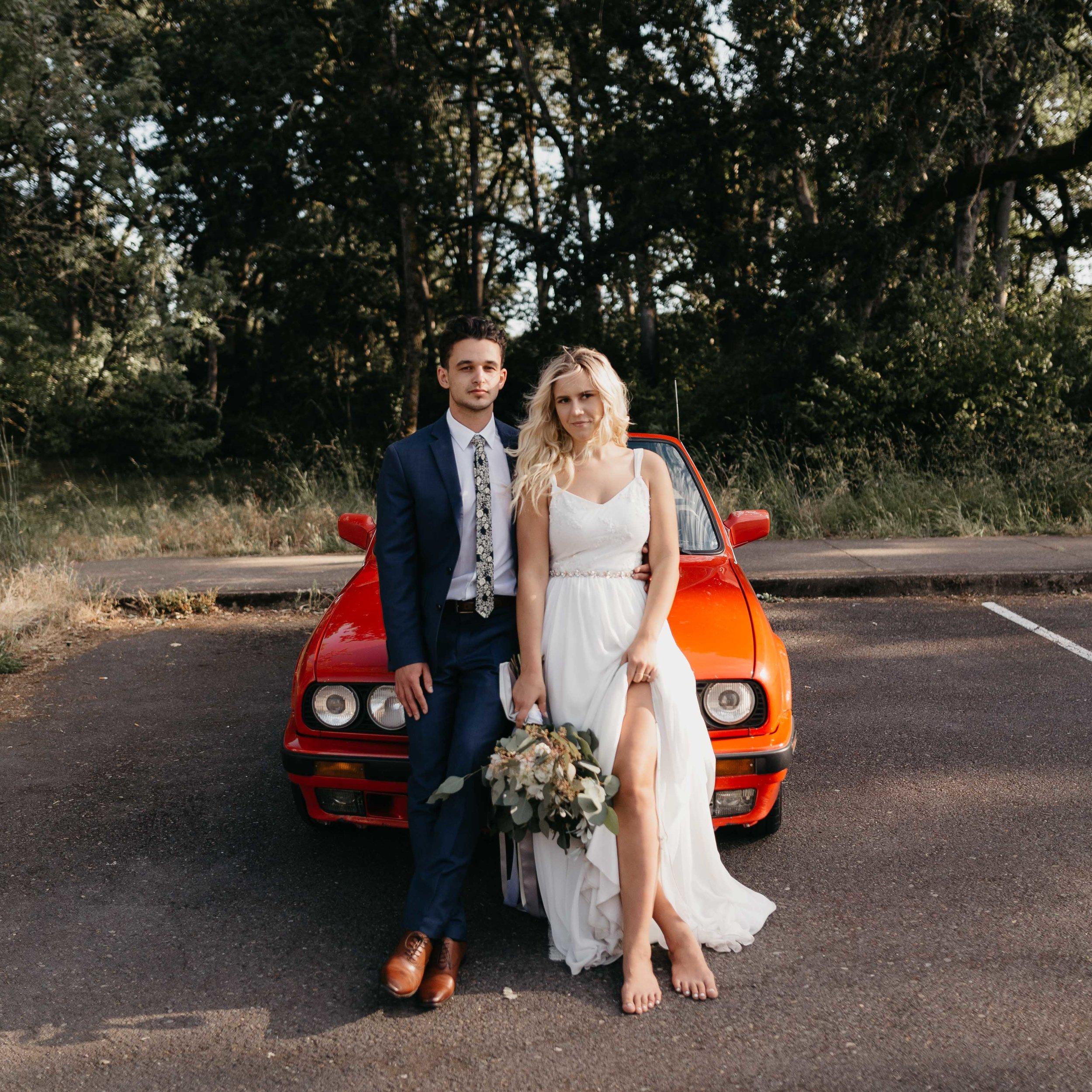Oregon-Wedding-Photographers-16.jpg