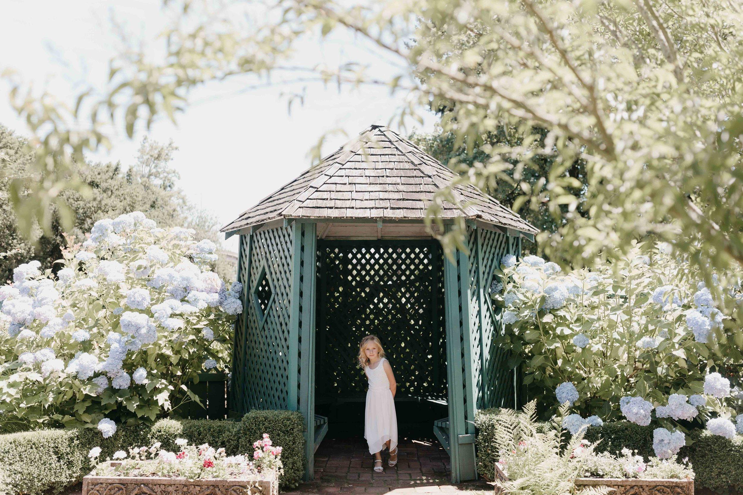 Oregon-Wedding-Photographers-19.jpg