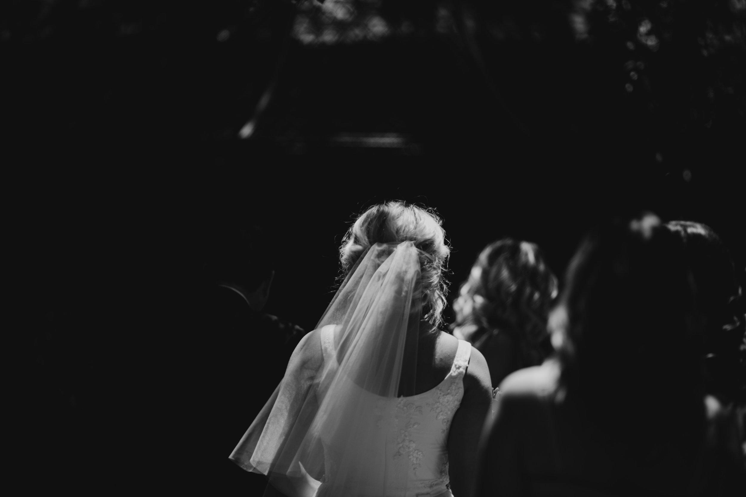 Oregon-Wedding-Photographers-20.jpg