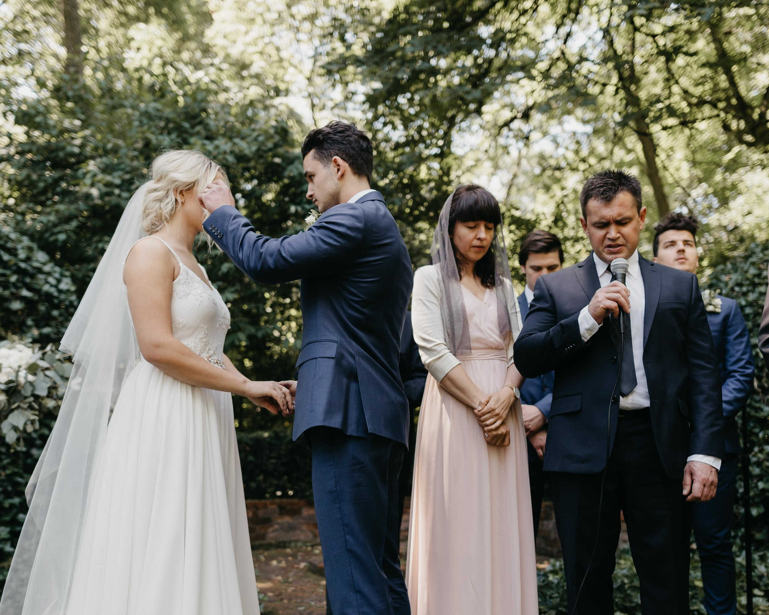 Oregon-Wedding-Photographers-23.jpg