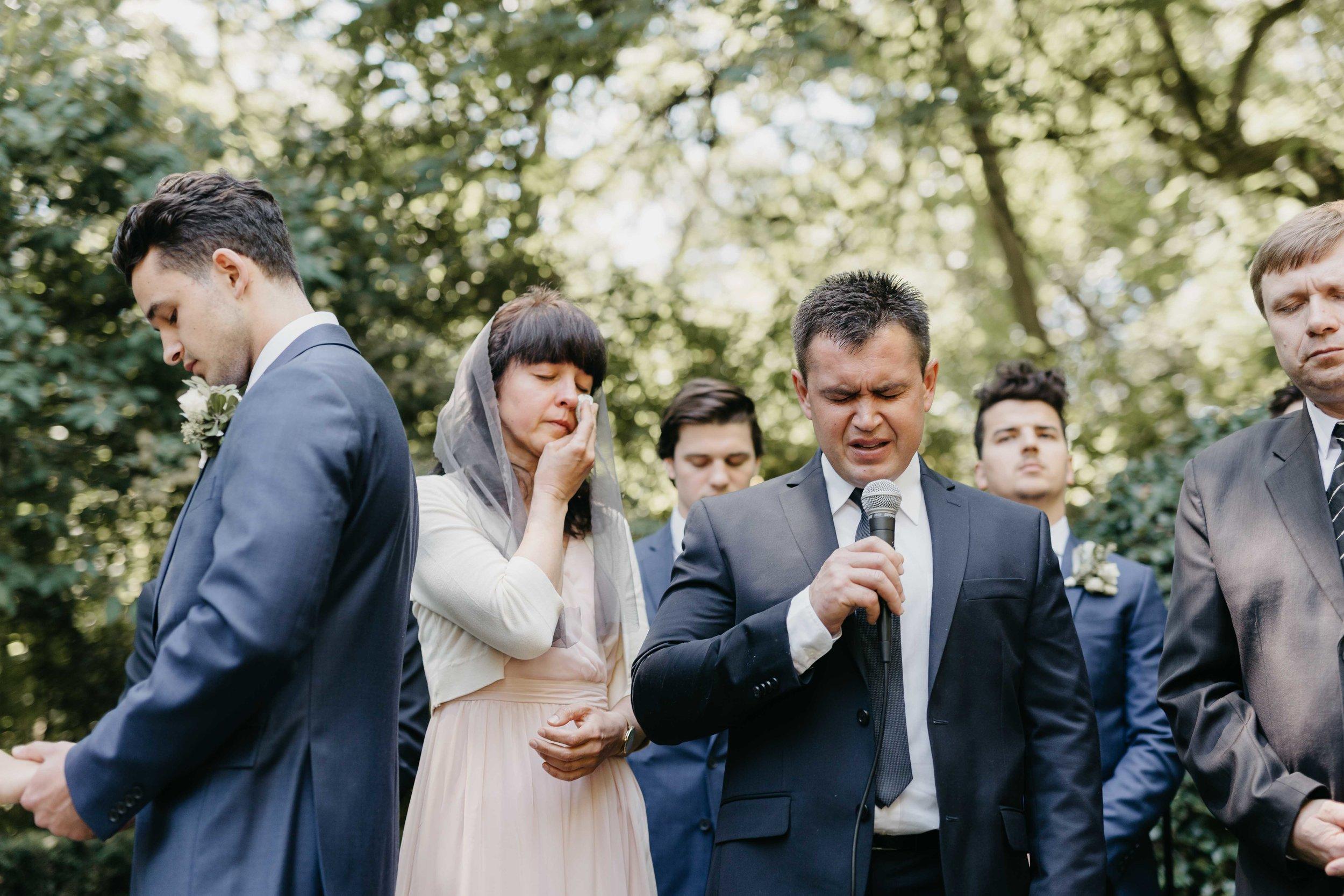 Oregon-Wedding-Photographers-25.jpg