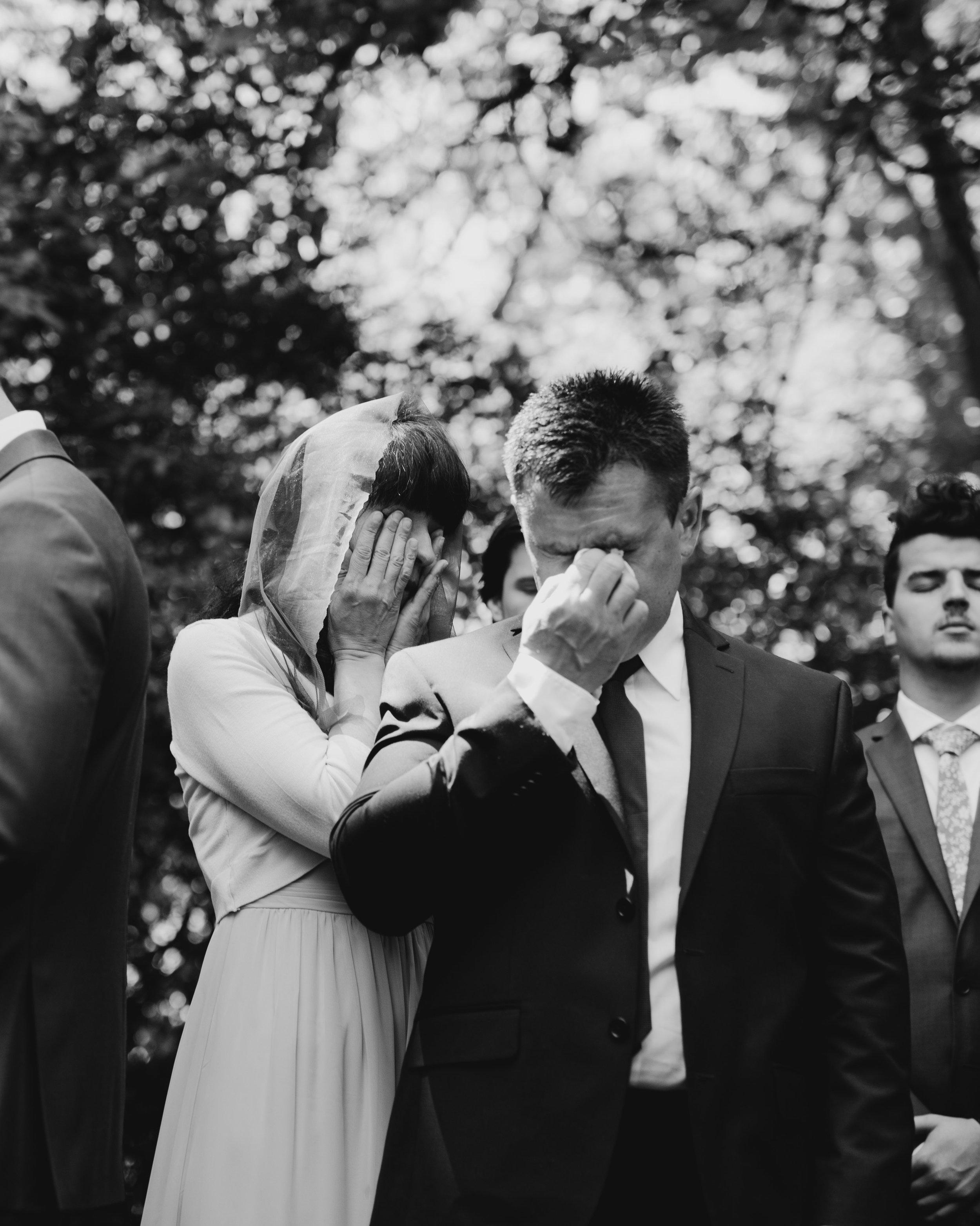 Oregon-Wedding-Photographers-26.jpg
