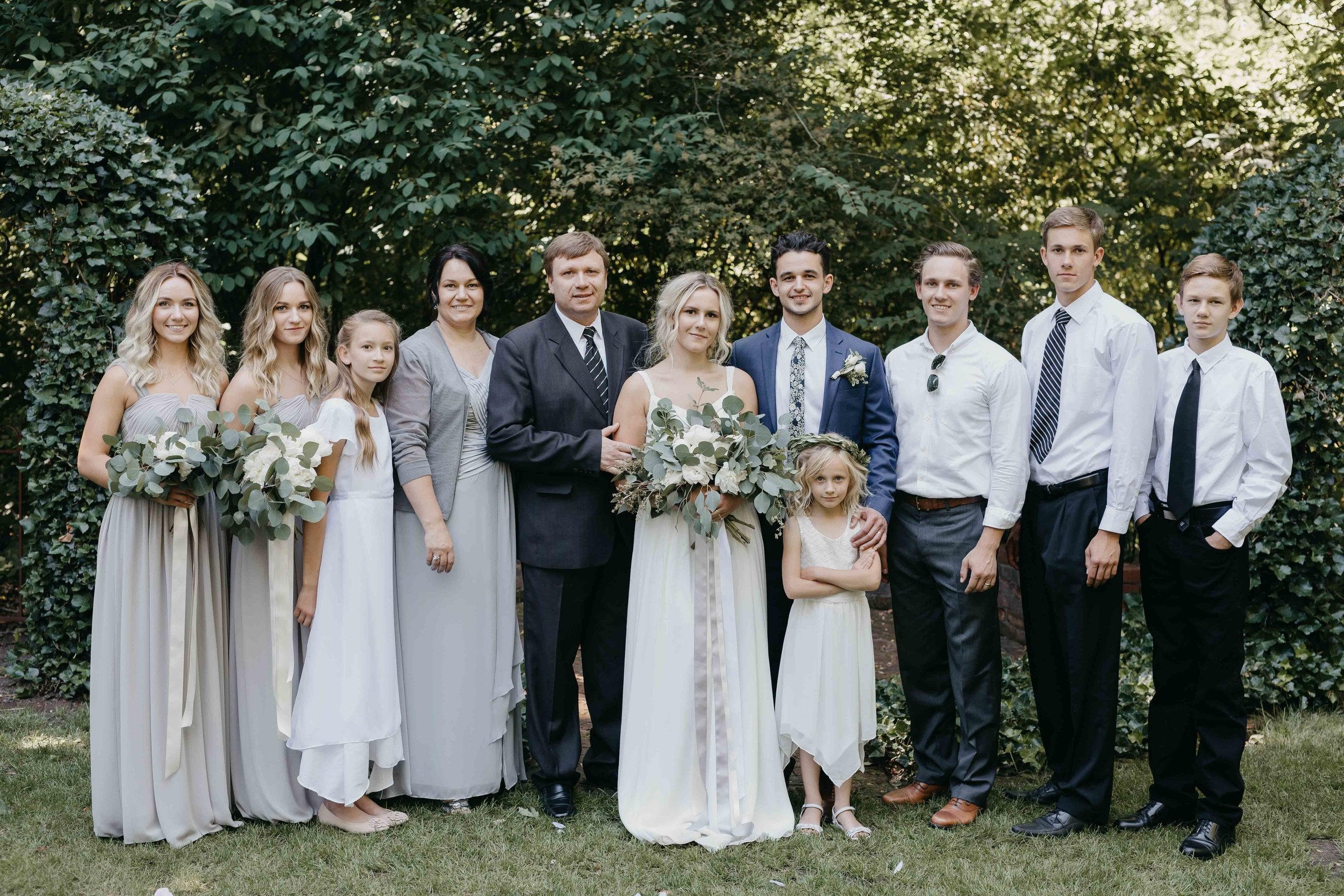 Oregon-Wedding-Photographers-29.jpg