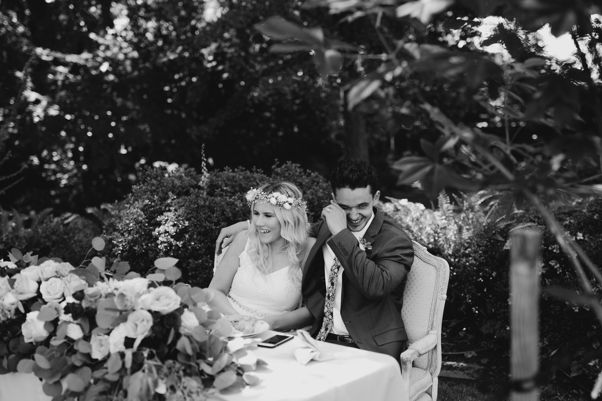 Oregon-Wedding-Photographers-34.jpg