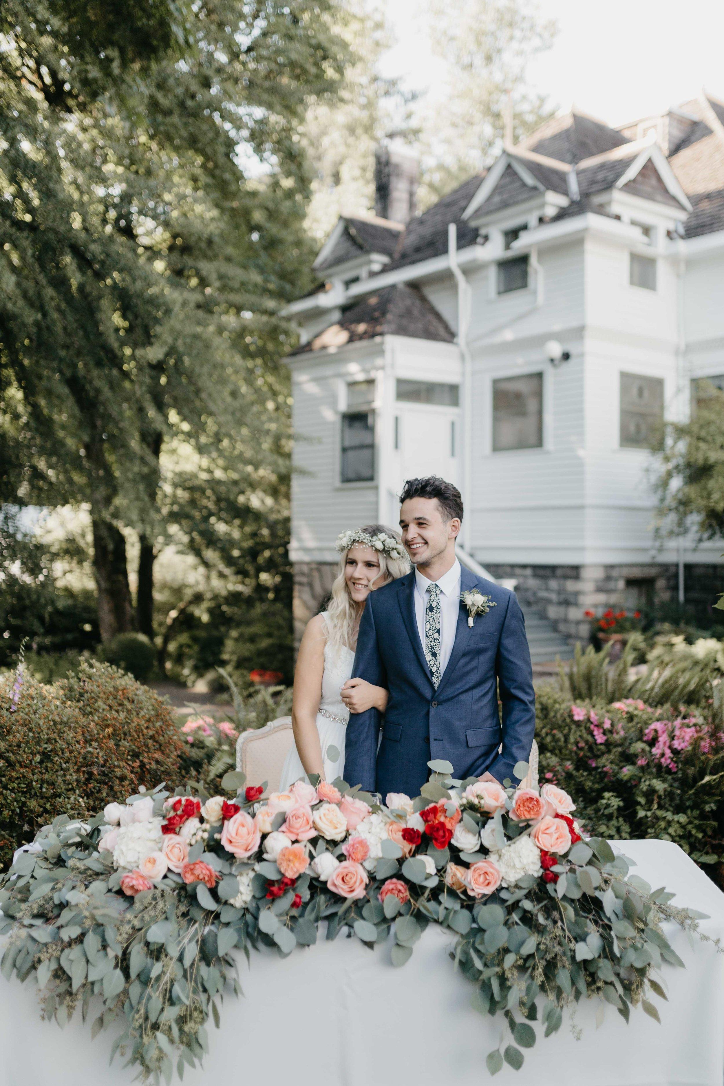 Oregon-Wedding-Photographers-36.jpg