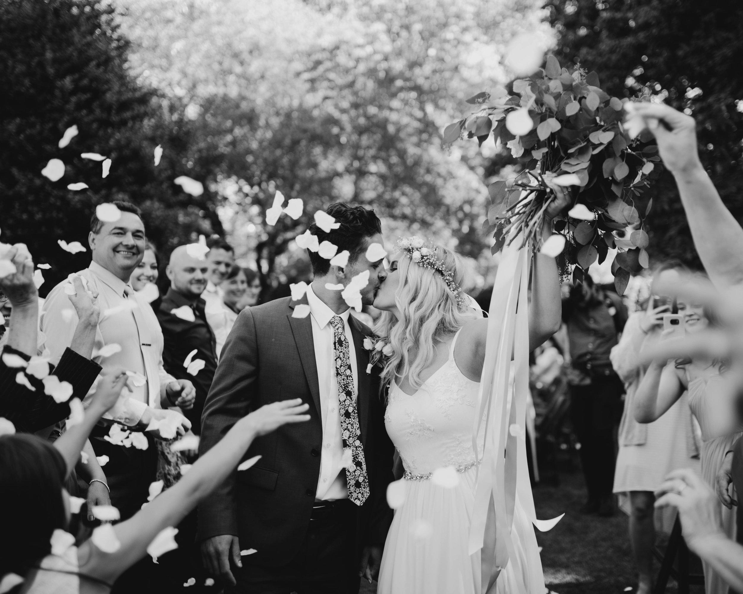 Oregon-Wedding-Photographers-39.jpg