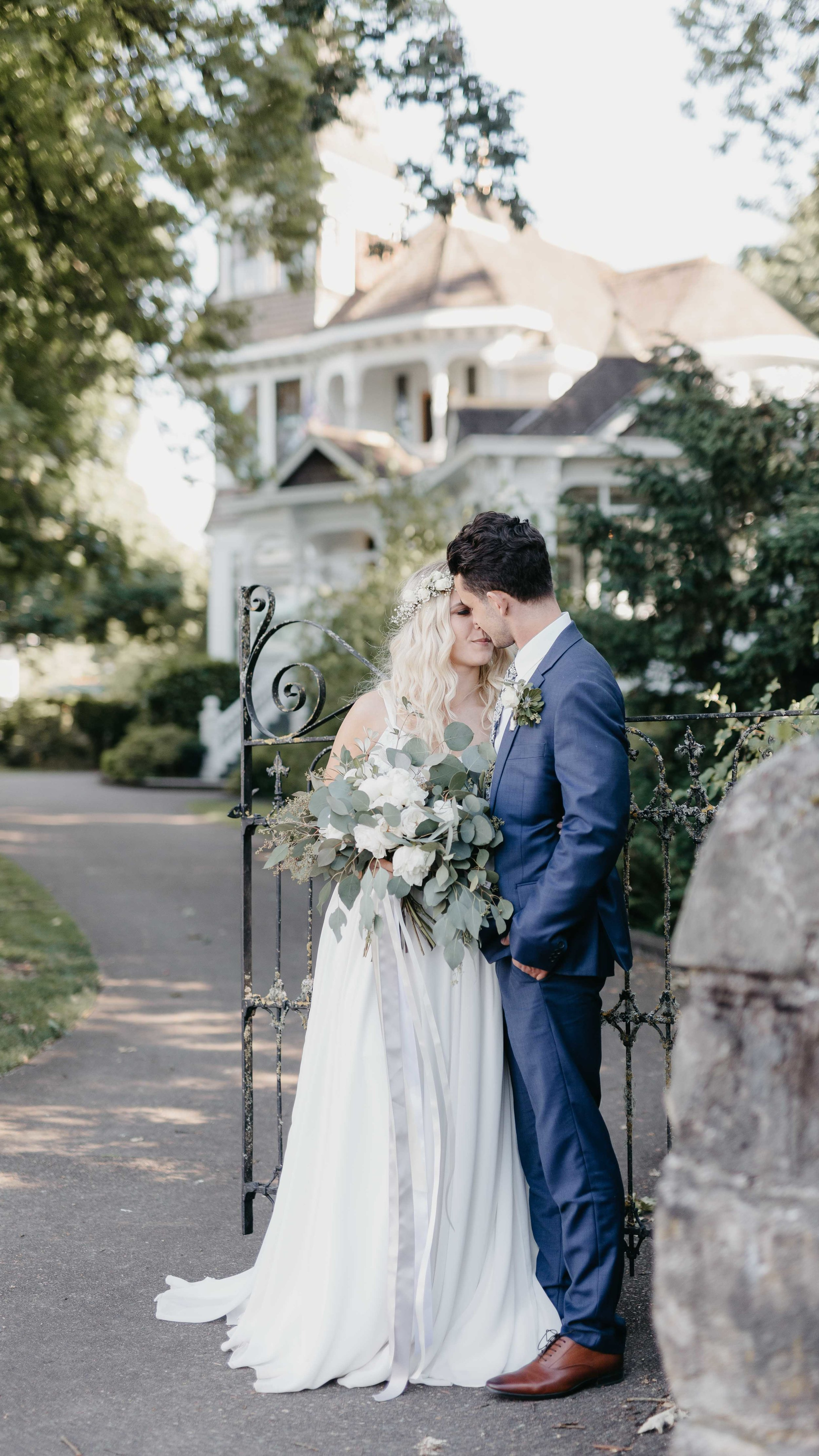 Oregon-Wedding-Photographers-43.jpg