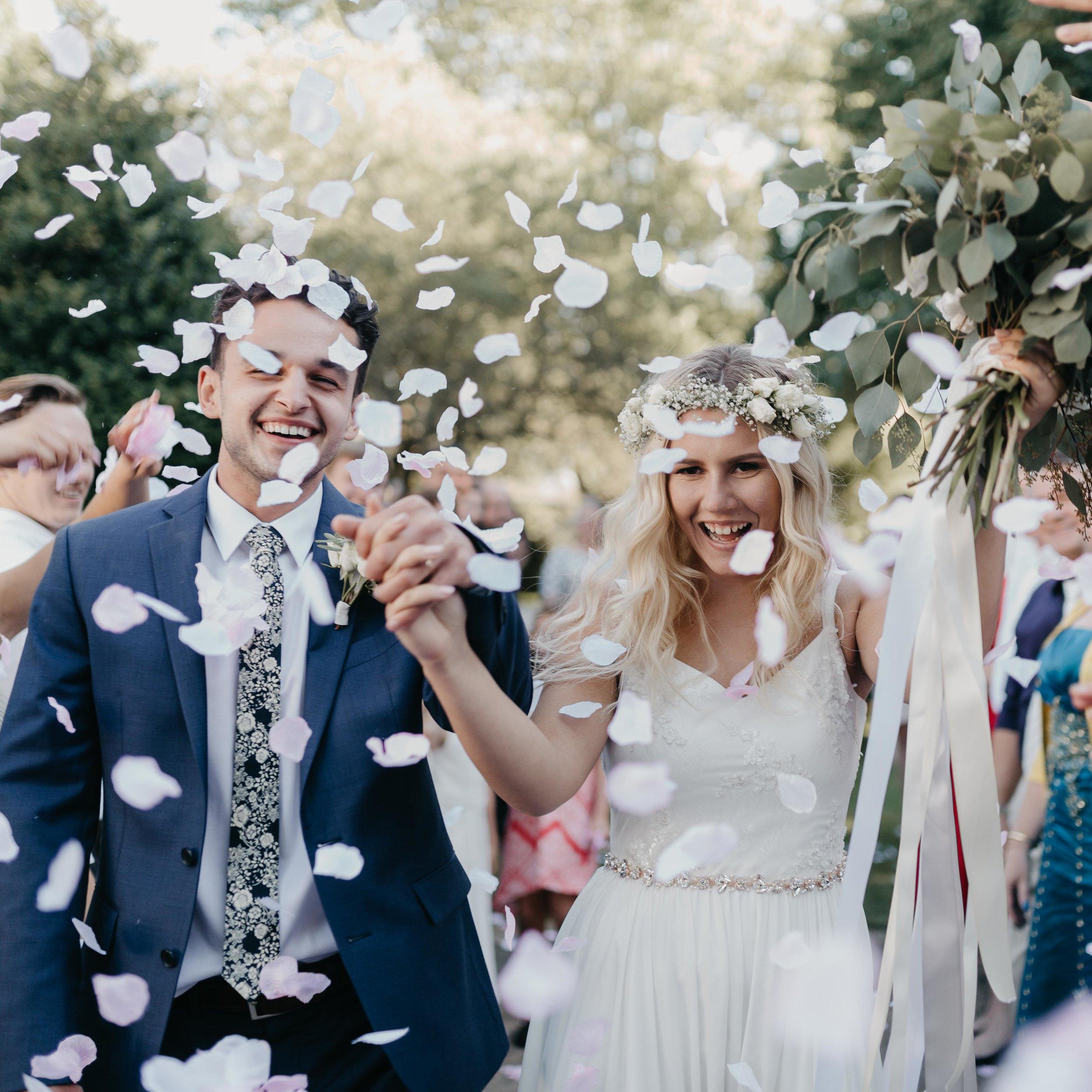 Oregon-Wedding-Photographers-42.jpg