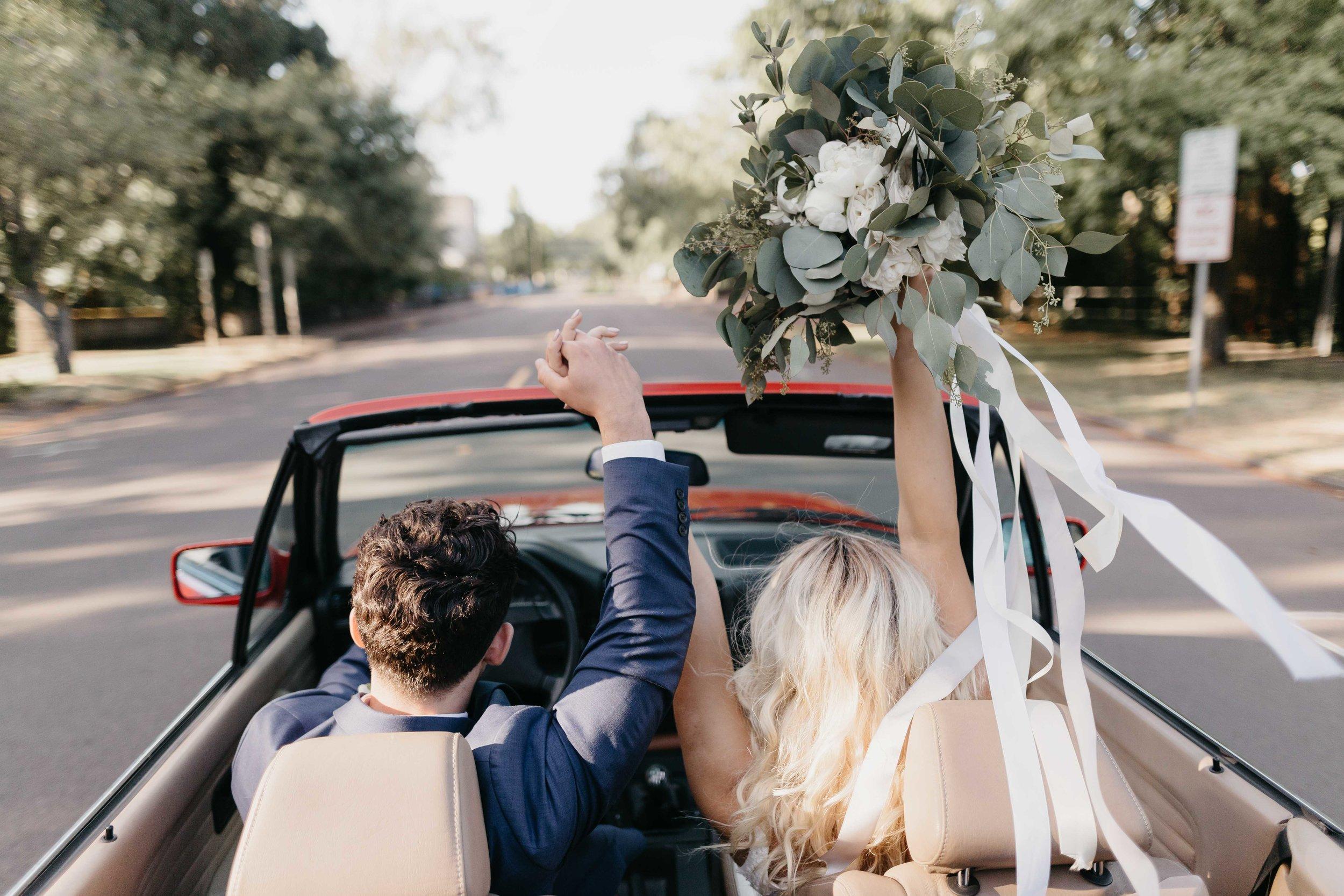 Oregon-Wedding-Photographers-44.jpg