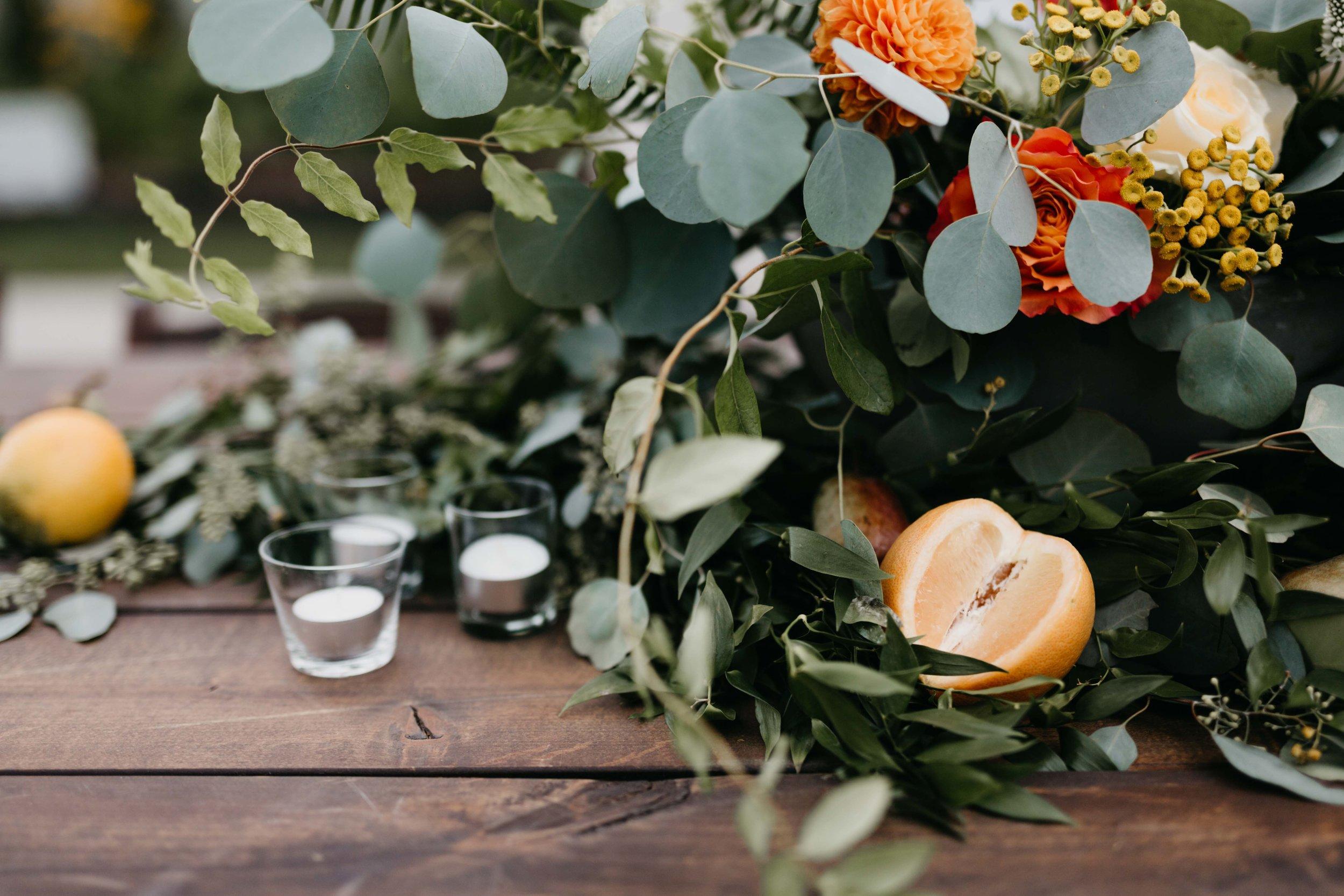 Utah-Wedding-Photographer-21.jpg