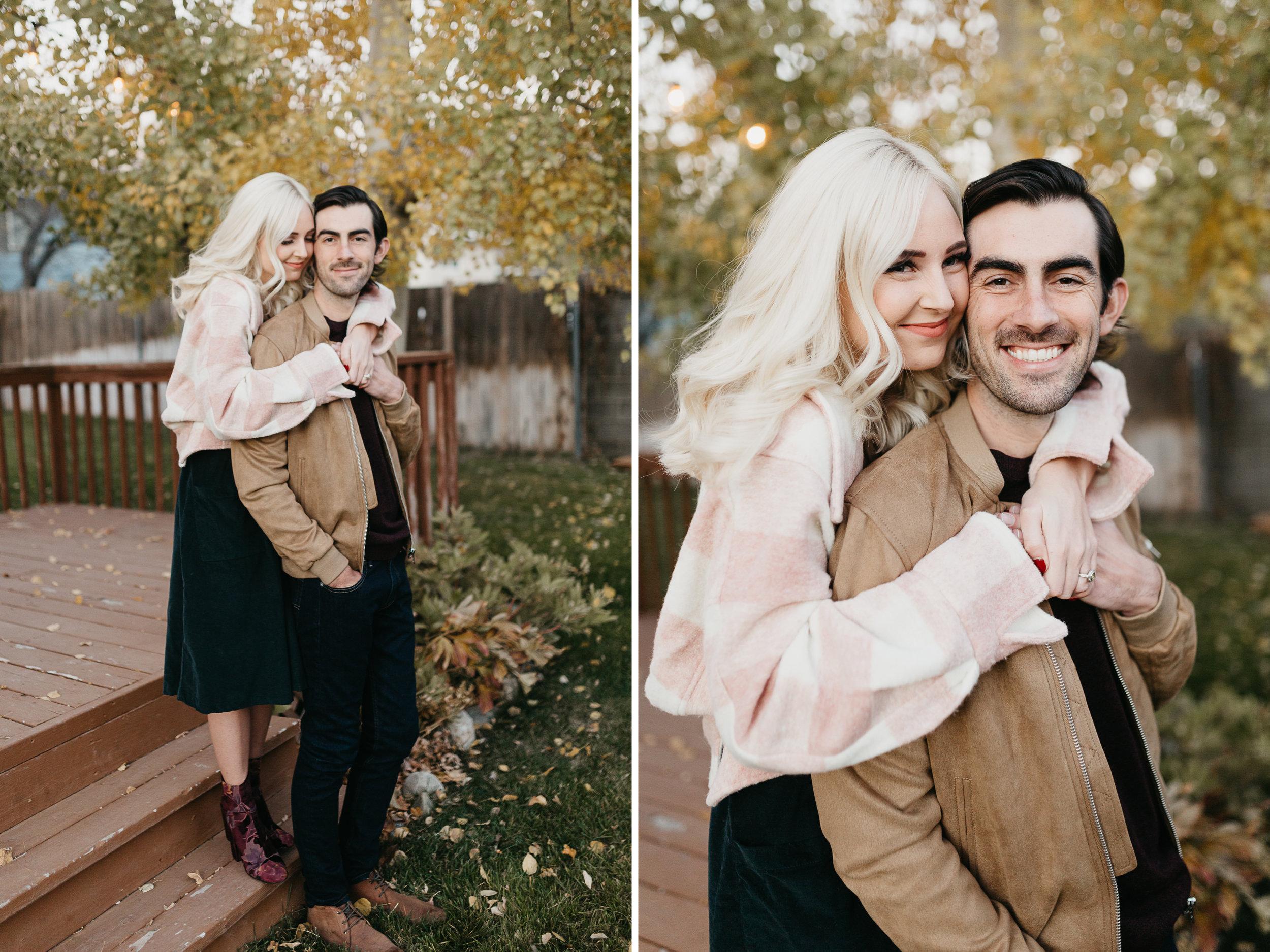 Utah-Wedding-Photographer-011.jpg