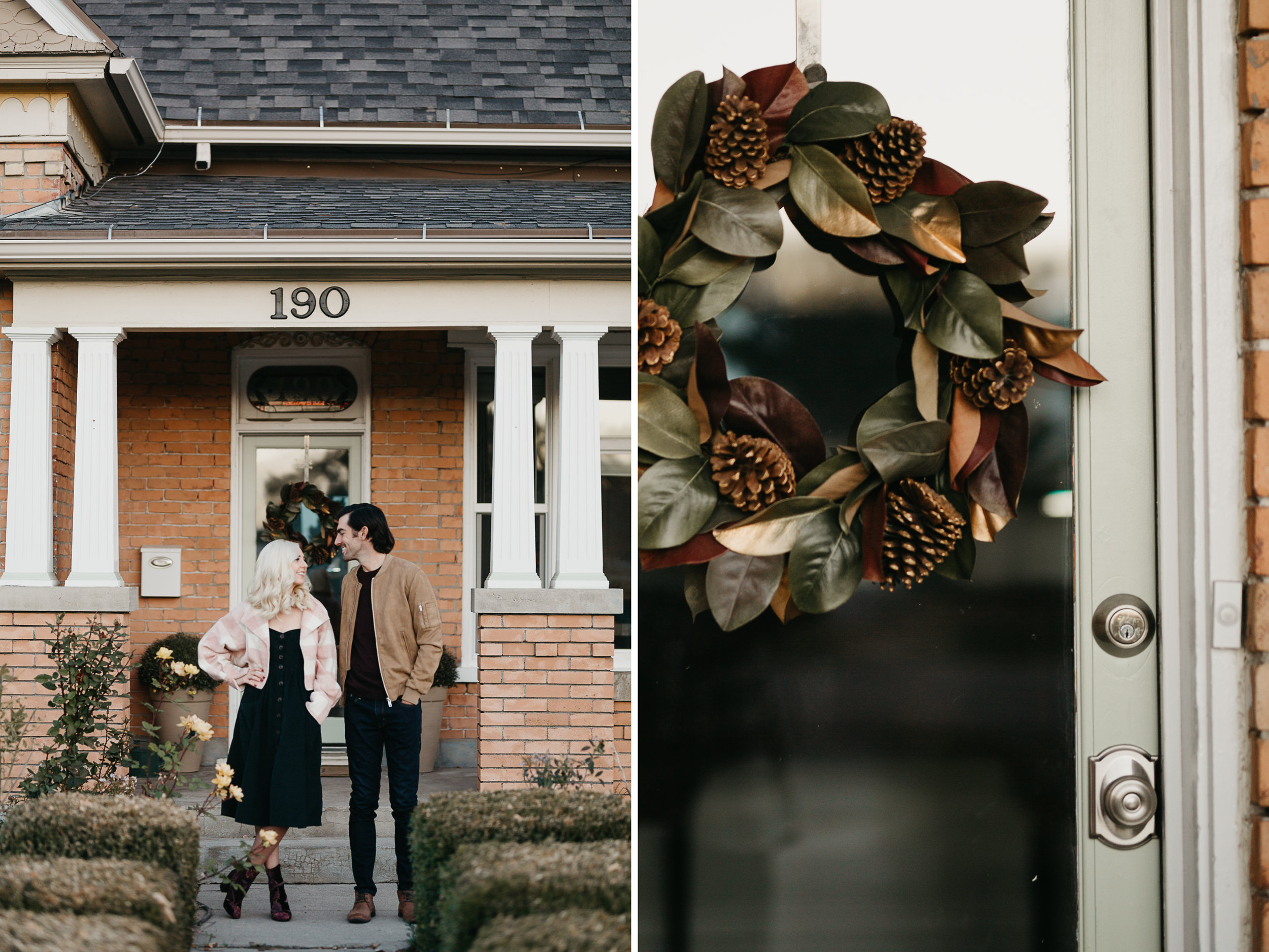Utah-Wedding-Photographer-012.jpg
