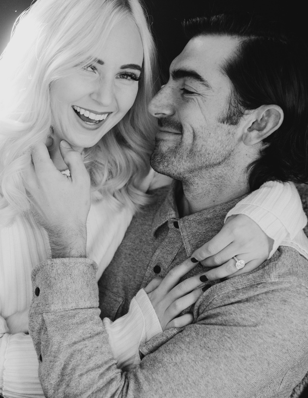 Utah-Wedding-Photographer-16.jpg