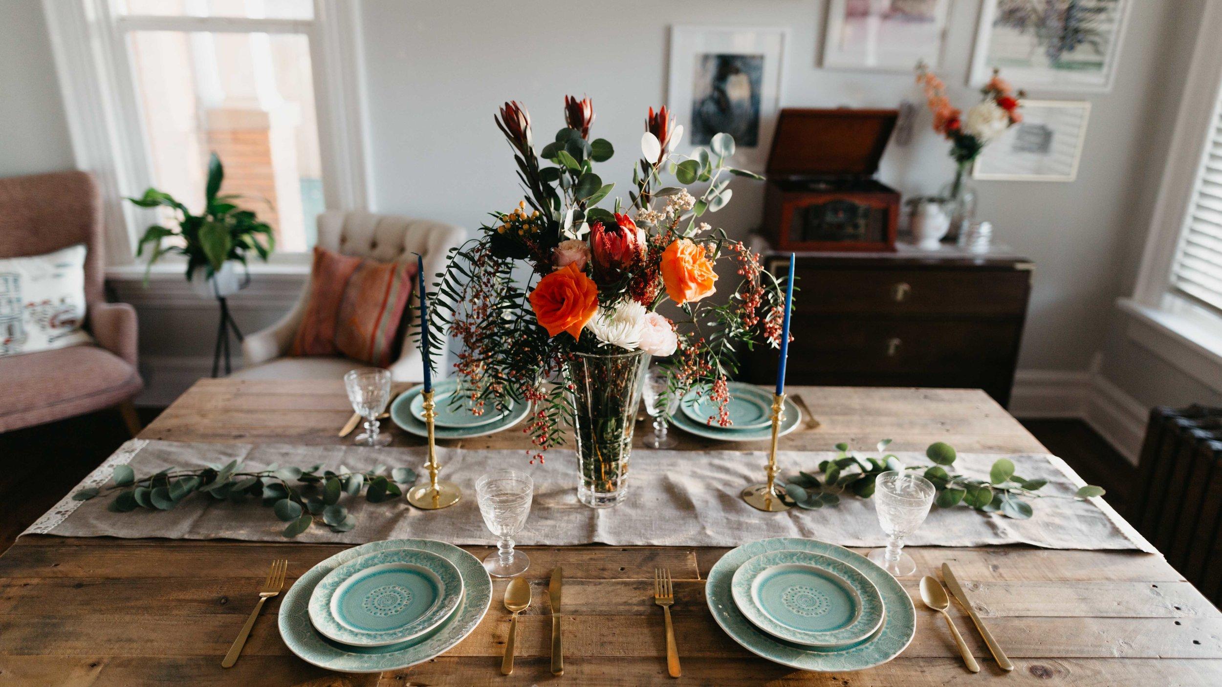 Utah-Wedding-Photographer-27.jpg