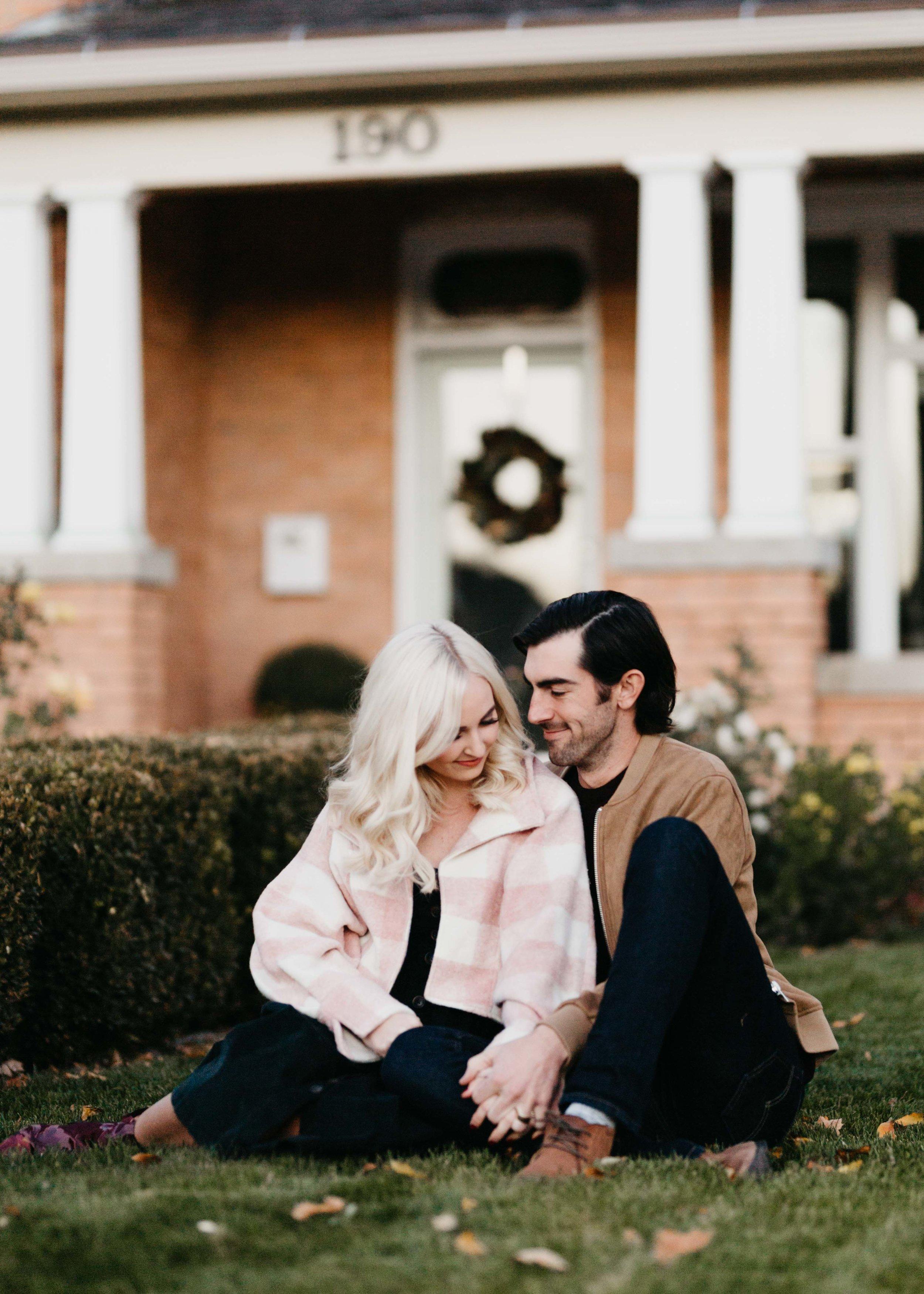 Utah-Wedding-Photographer-38.jpg