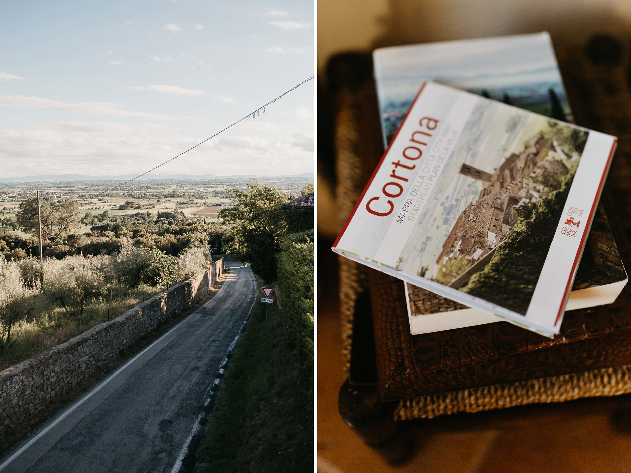 Utah-Travel-Photographer-010.jpg